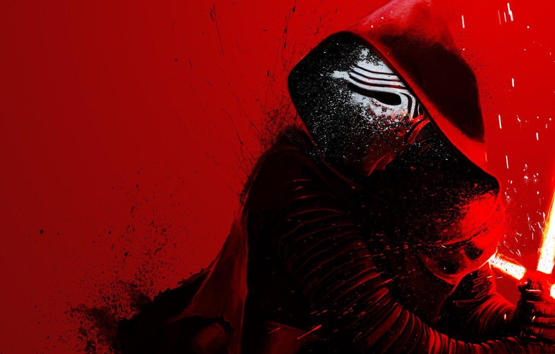 Star Wars Dark Side Wallpapers Wallpaper Cave