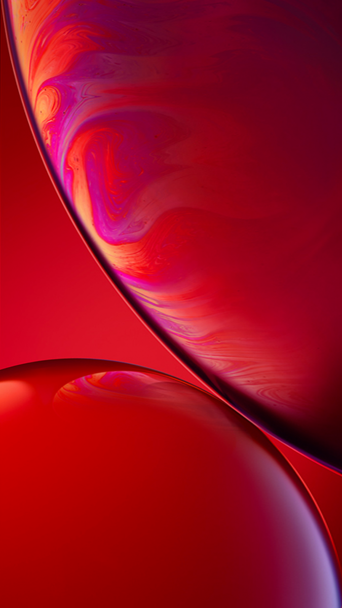 iPhone 12 Pro Max Wallpapers - Wallpaper Cave