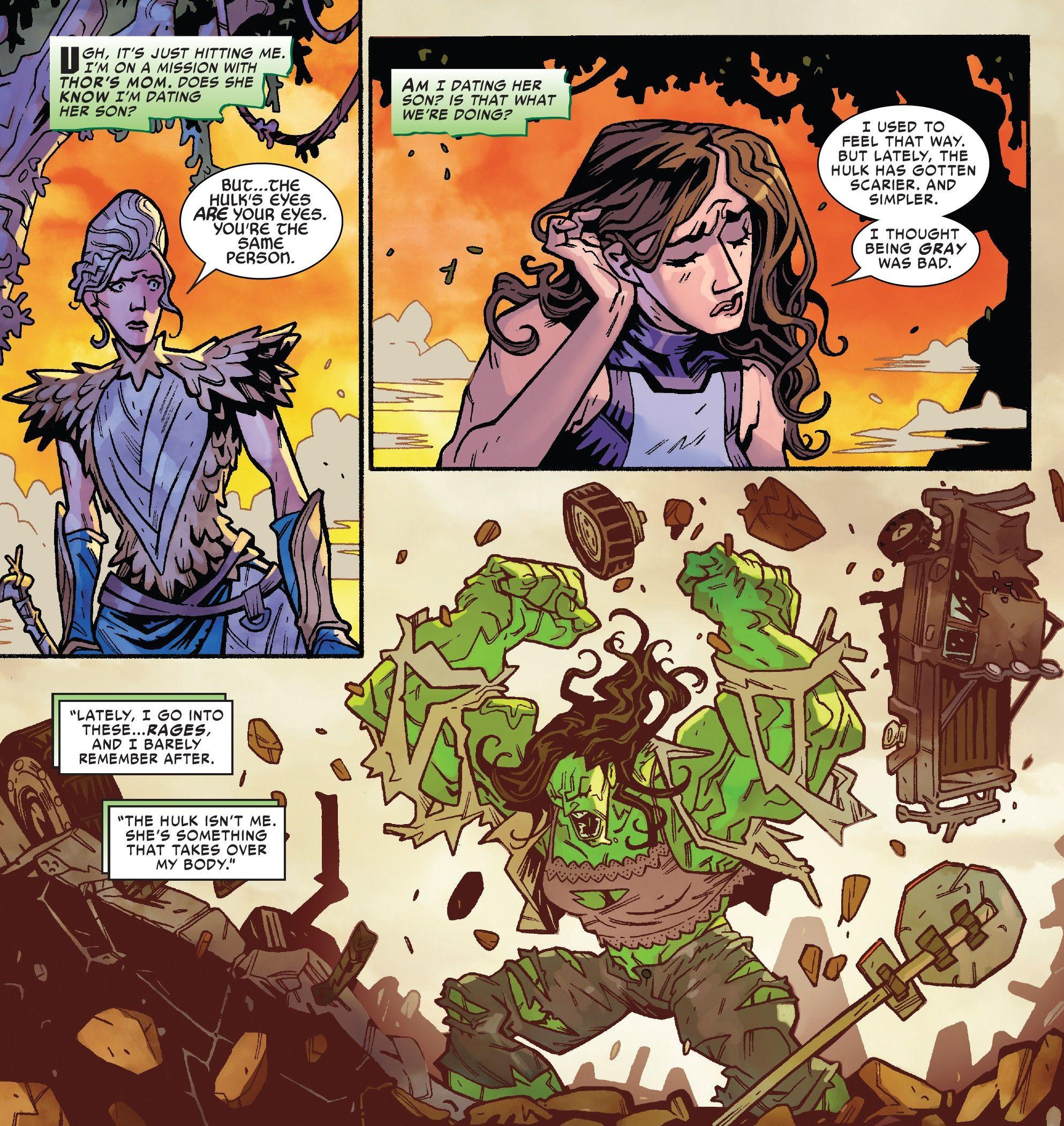 She-Hulk 2020 Wallpapers - Wallpaper Cave