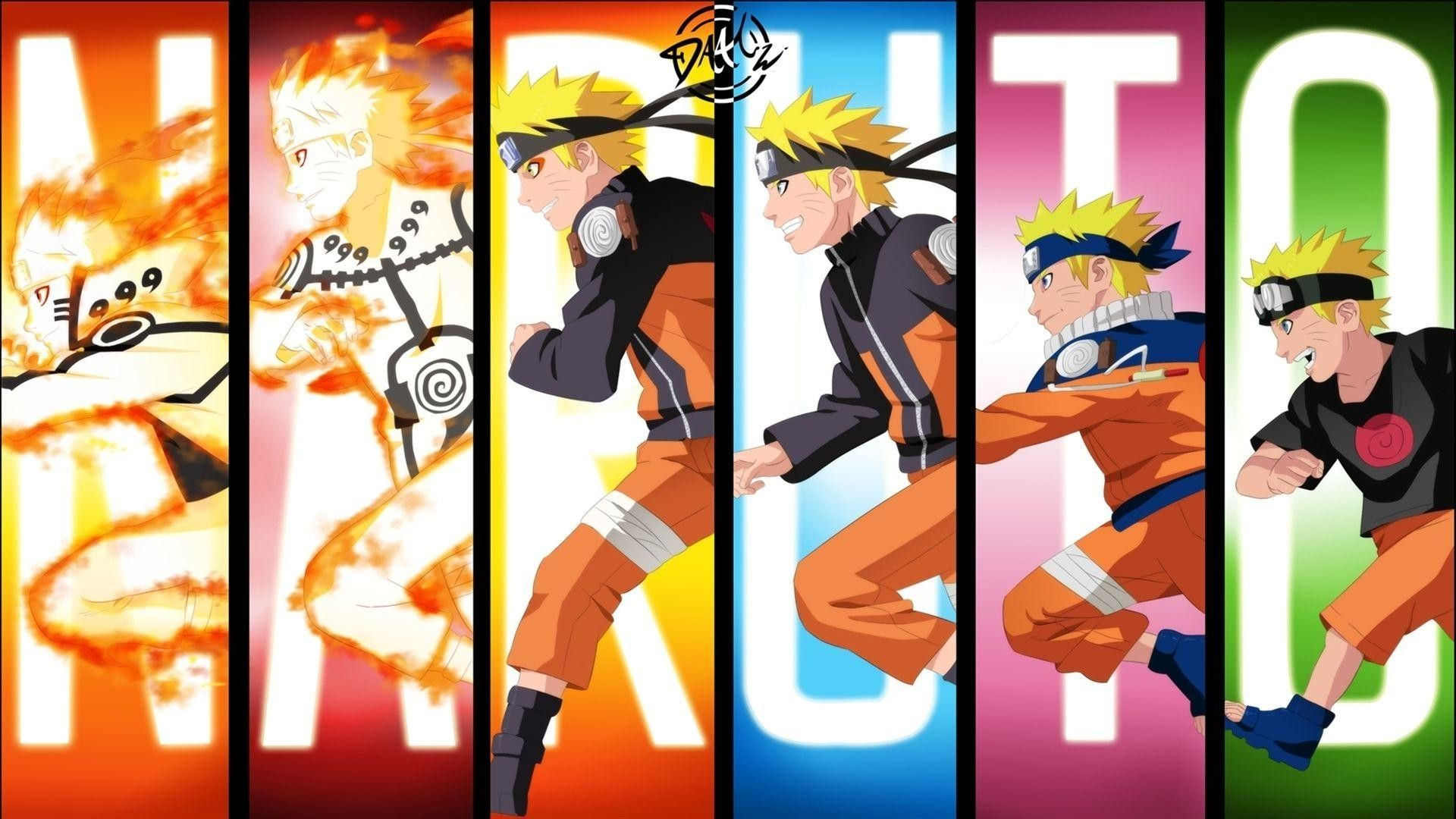 Anime Wallpaper: Naruto Shippuden Wallpapers High Quality ... |Naruto High Quality Wallpaper