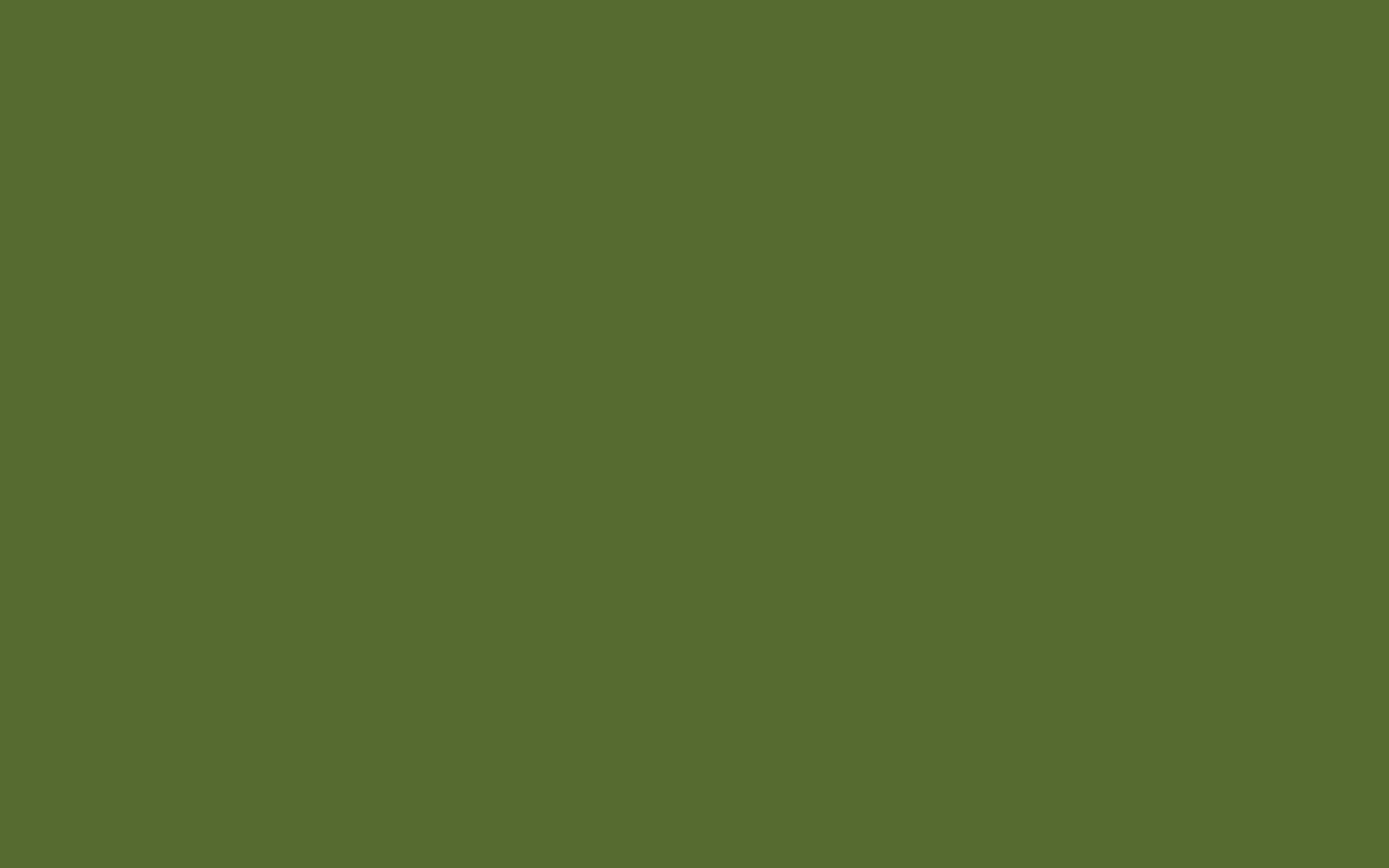Olive Green Card Stock Paper Texture Picture | Free