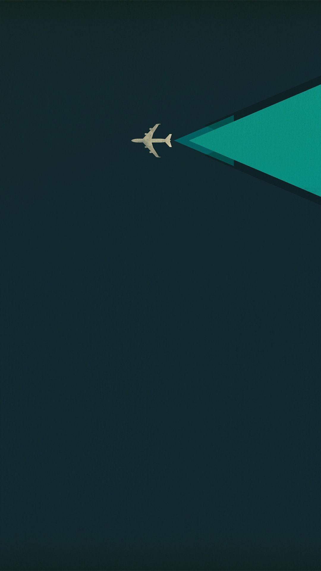 iPhone 11 Minimalist Wallpapers ...
