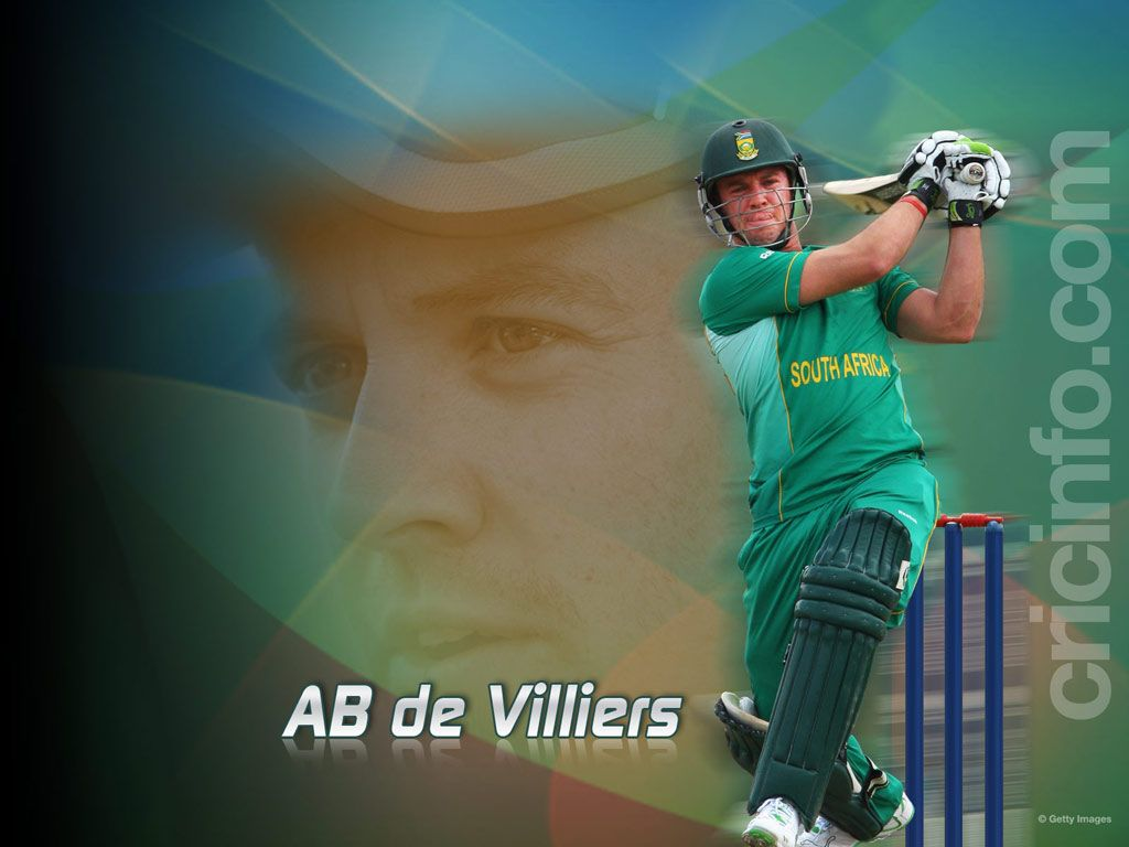 South Africa Cricket Team Background 9