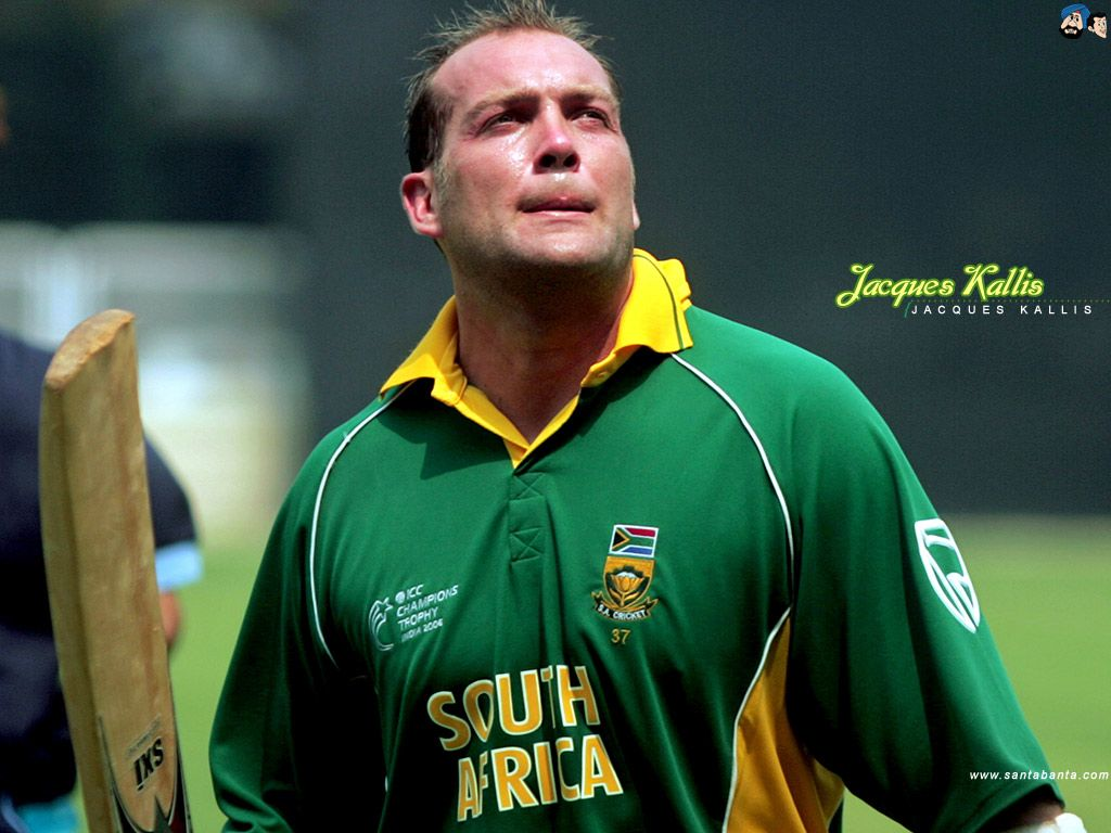 South Africa Cricket Team Background 10