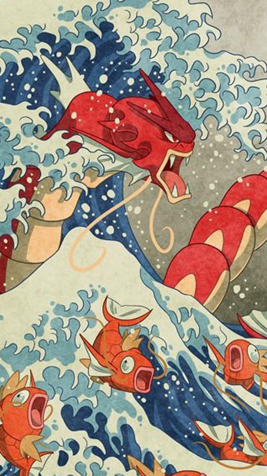 Pokemon Indigo League Wallpapers Wallpaper Cave