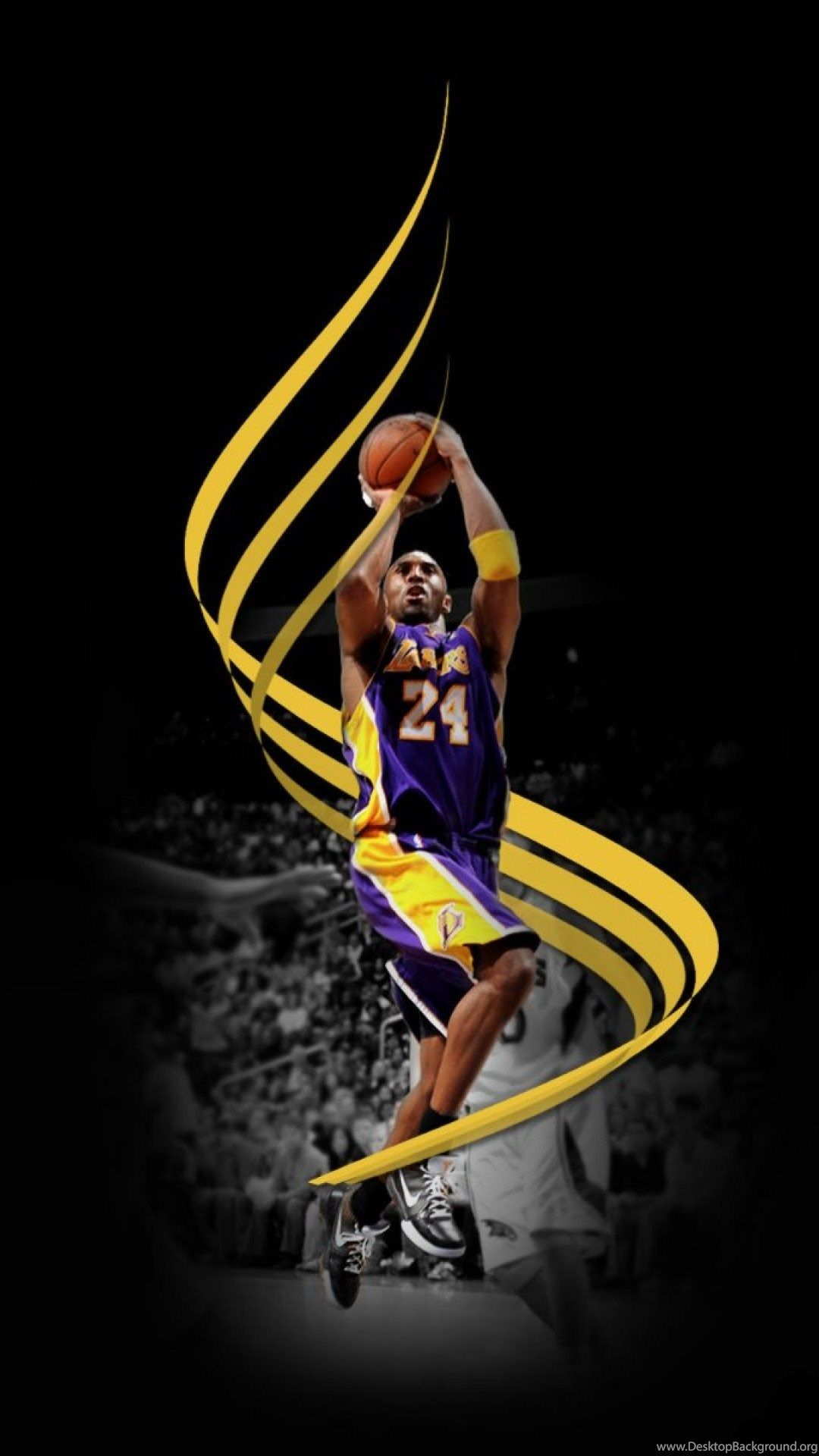 Kobe Bryant Iphone 11 Max Pro Wallpapers Wallpaper Cave