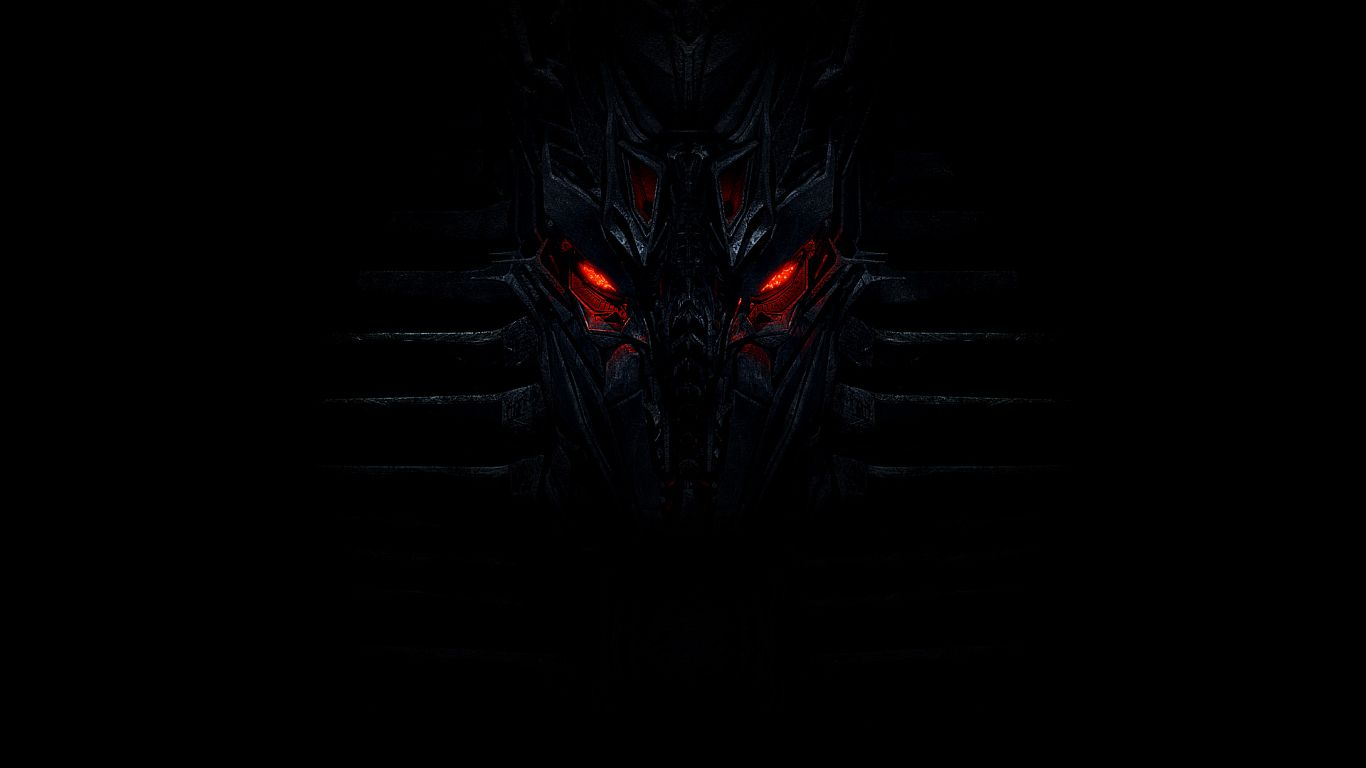 Dark Gaming Wallpapers Wallpaper Cave