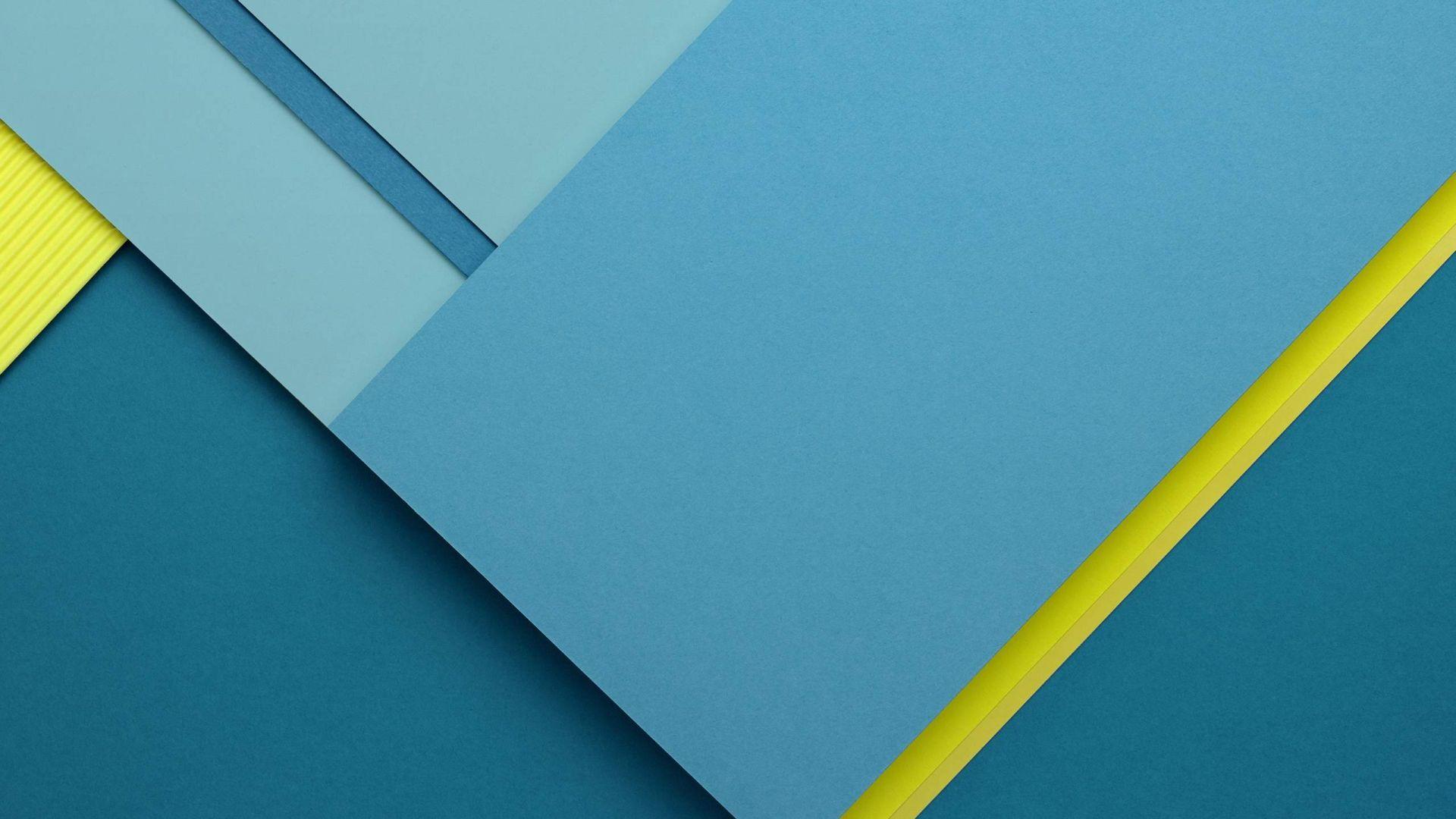 blue aesthetic chromebook wallpapers