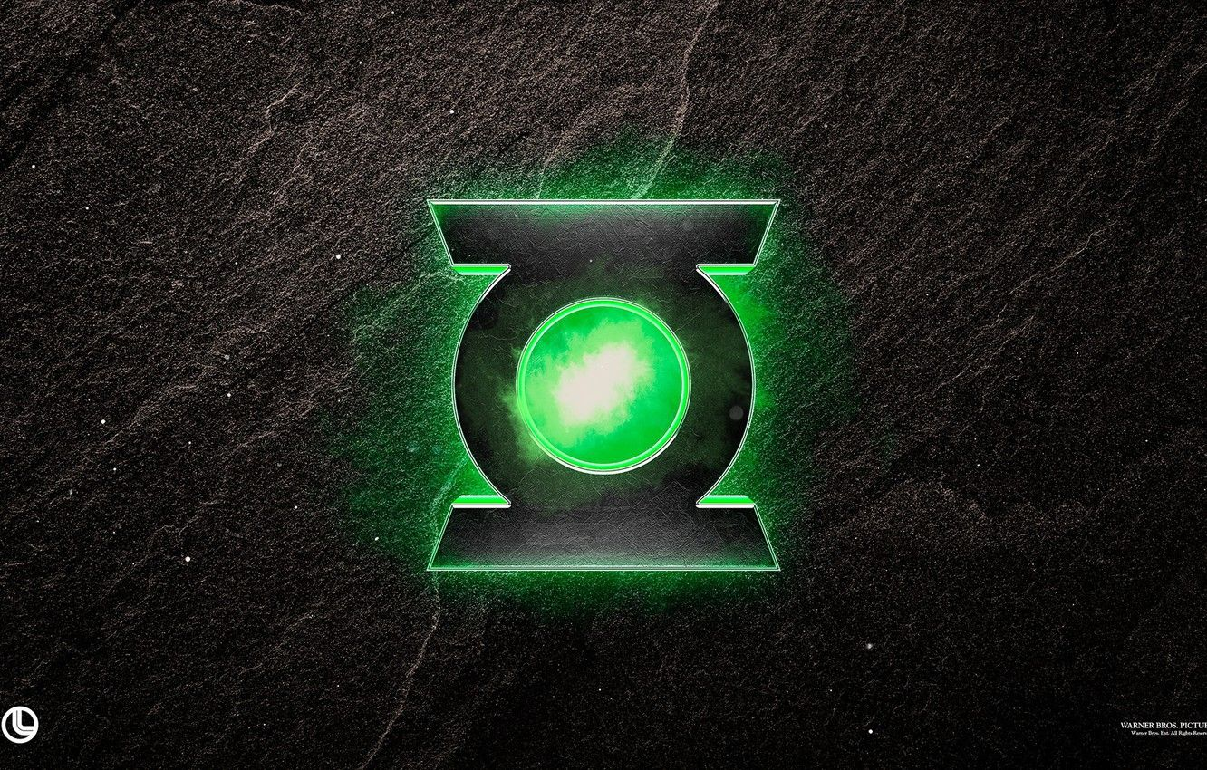 Wallpapers cinema, wall, logo, movie, Green Lantern, hero, film, yuusha, official wallpapers image for desktop, section фильмы