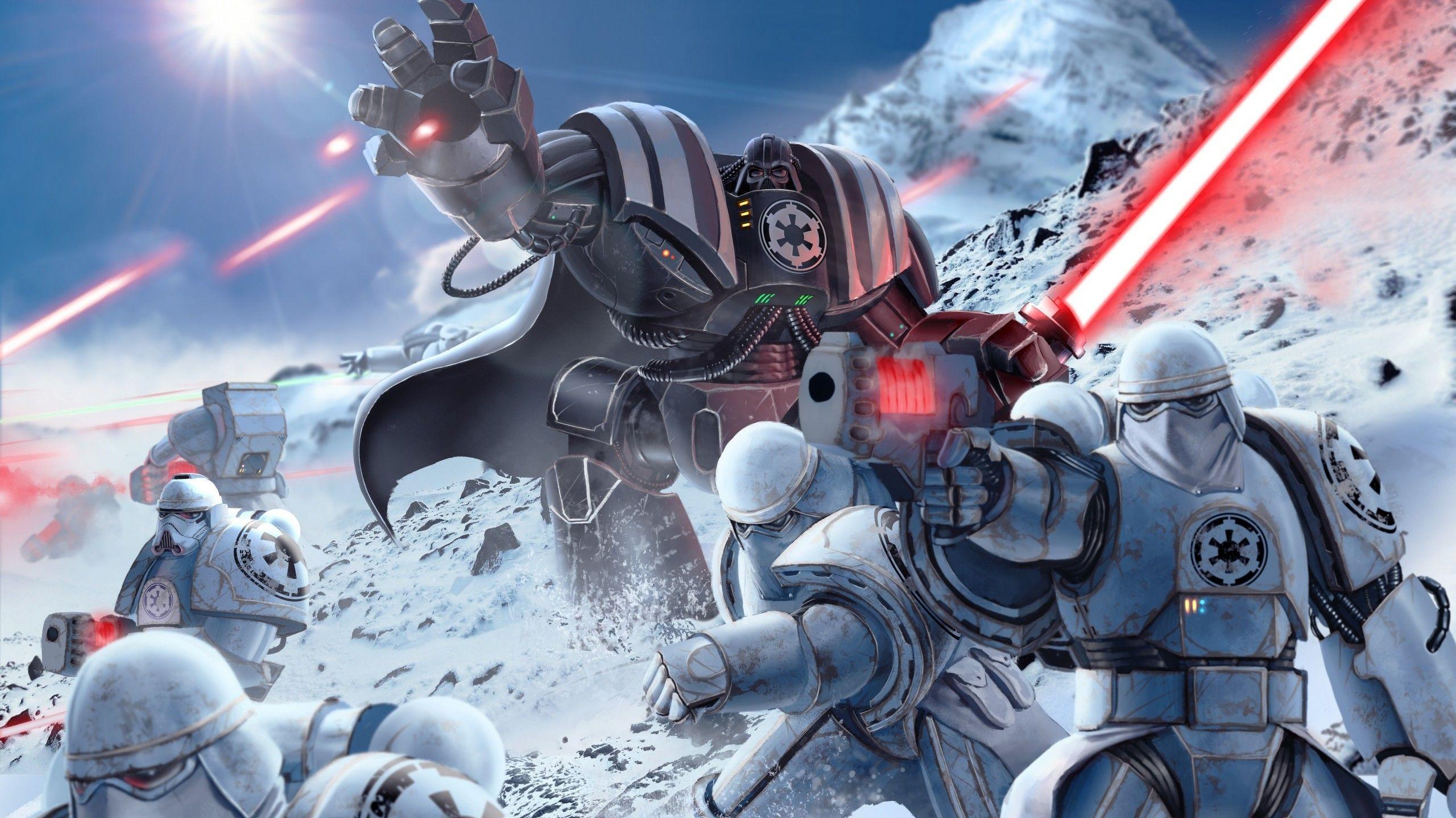 Sith Stormtrooper Desktop Wallpapers Wallpaper Cave