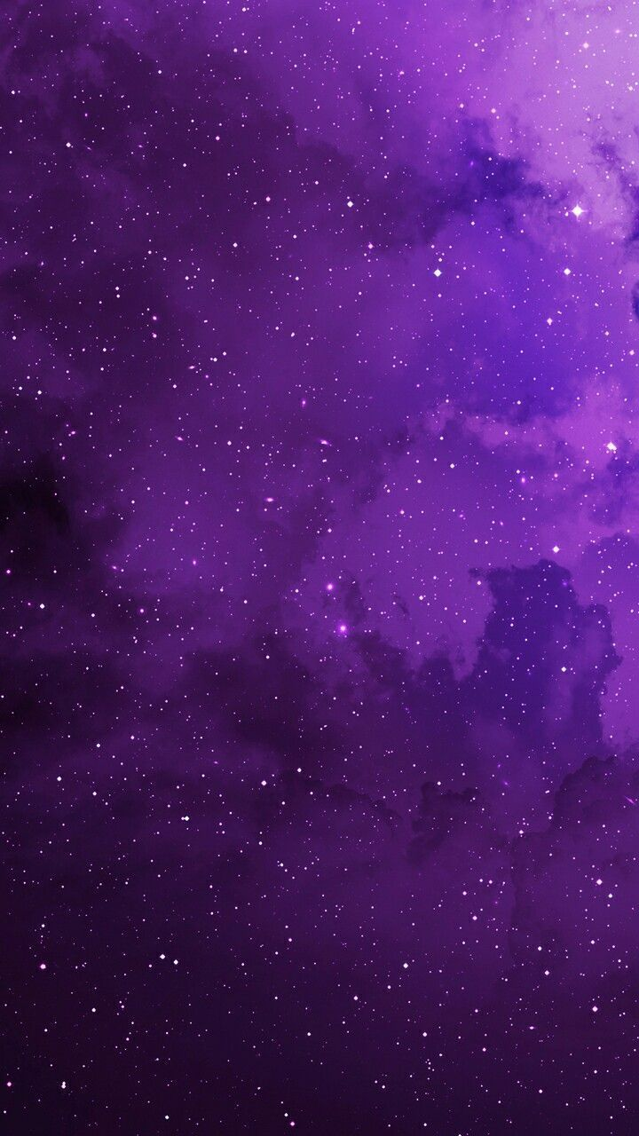 Black And Purple Aesthetic Hd Wallpapers Wallpaper Cave