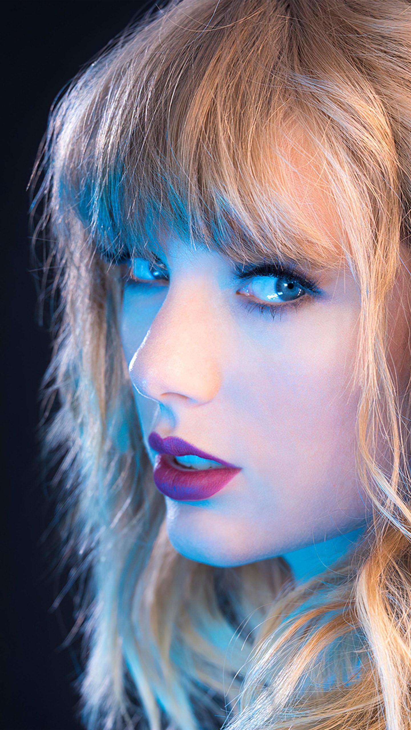 Taylor Swift HD Mobile 4k Wallpapers - Wallpaper Cave