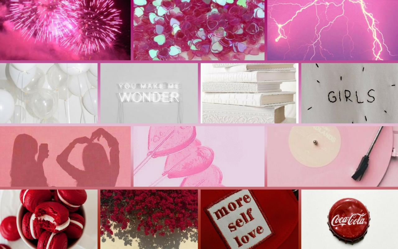 Lesbian Aesthetic Wallpapers Wallpaper Cave