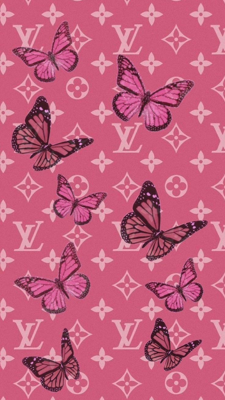Y2K Aesthetic Wallpapers - Wallpaper Cave