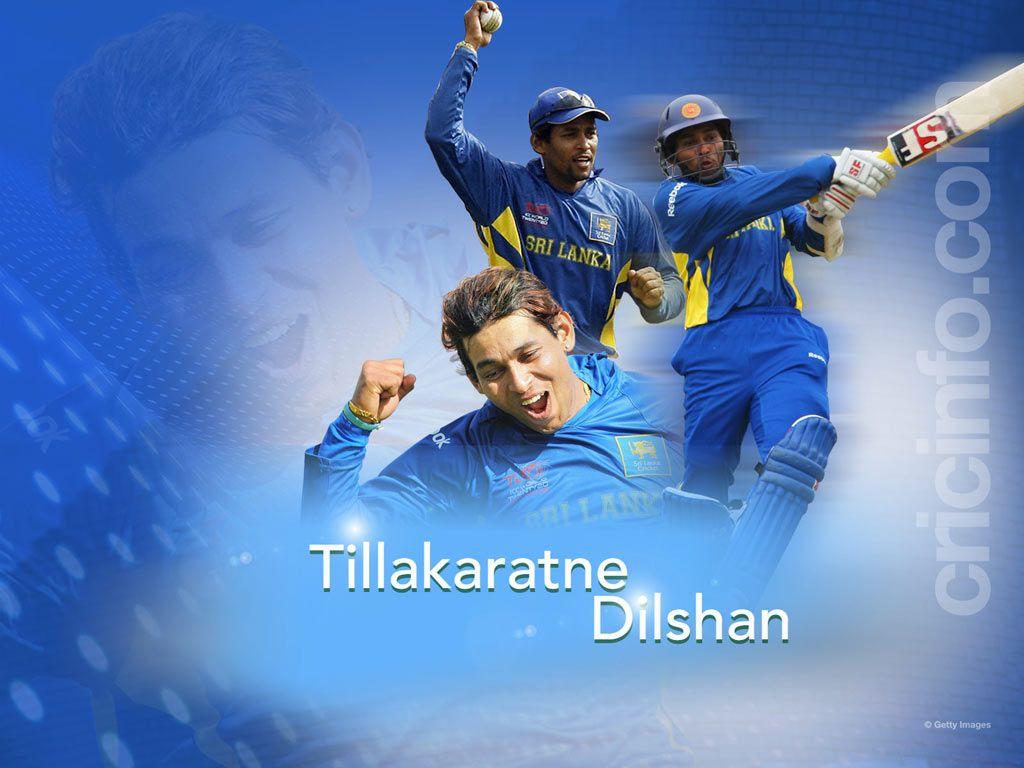 Sri Lanka Cricket Team Background 10