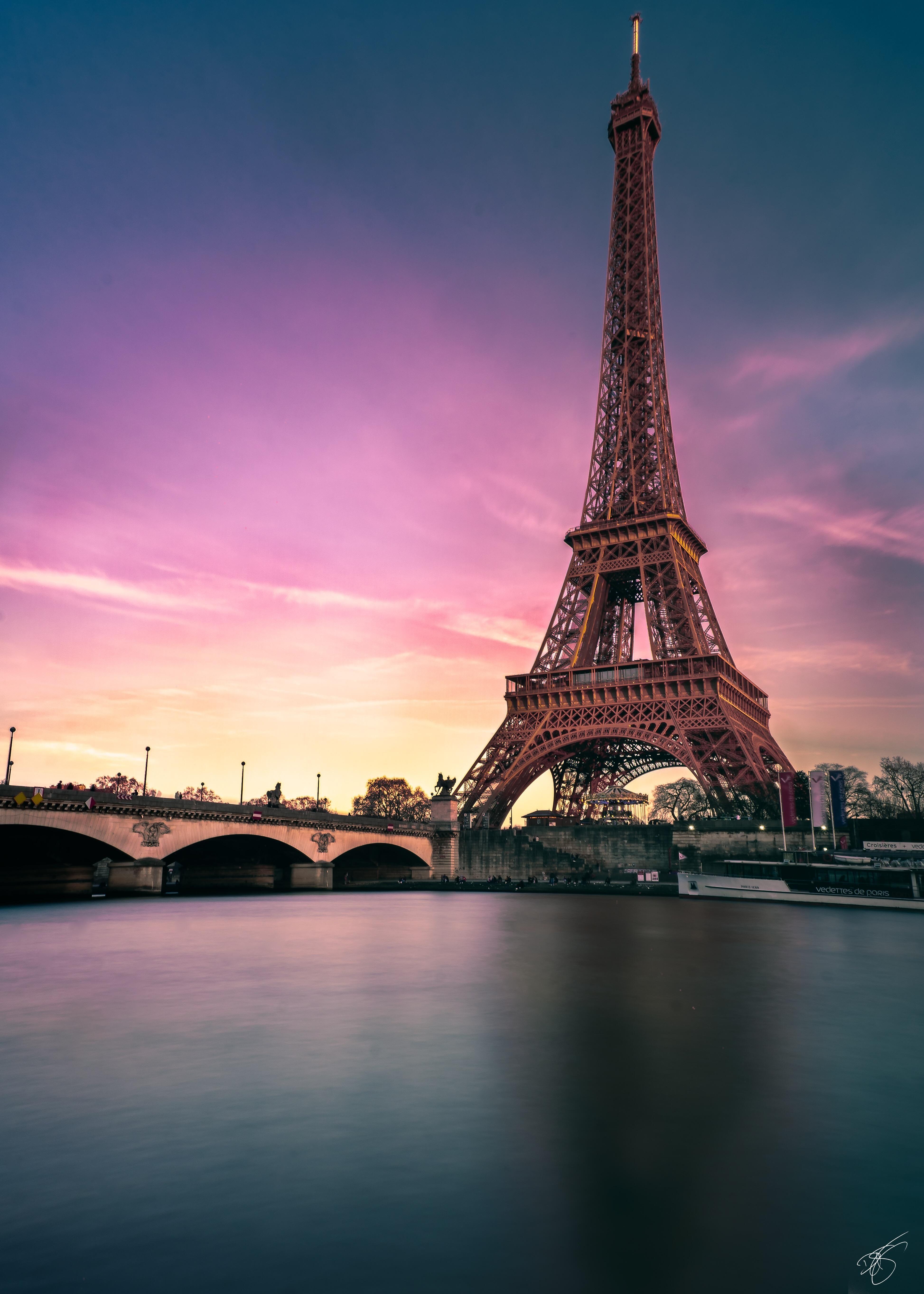 32 best PARIS FASHION WEEK images on Pinterest   Paris
