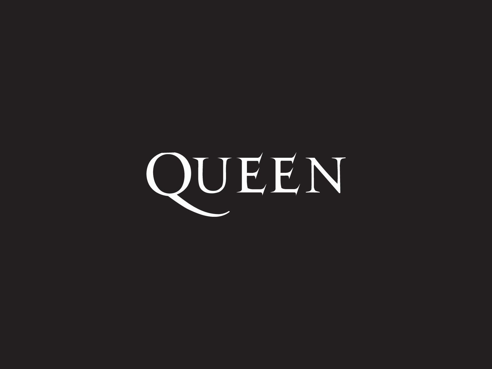Black Queen Wallpapers Wallpaper Cave