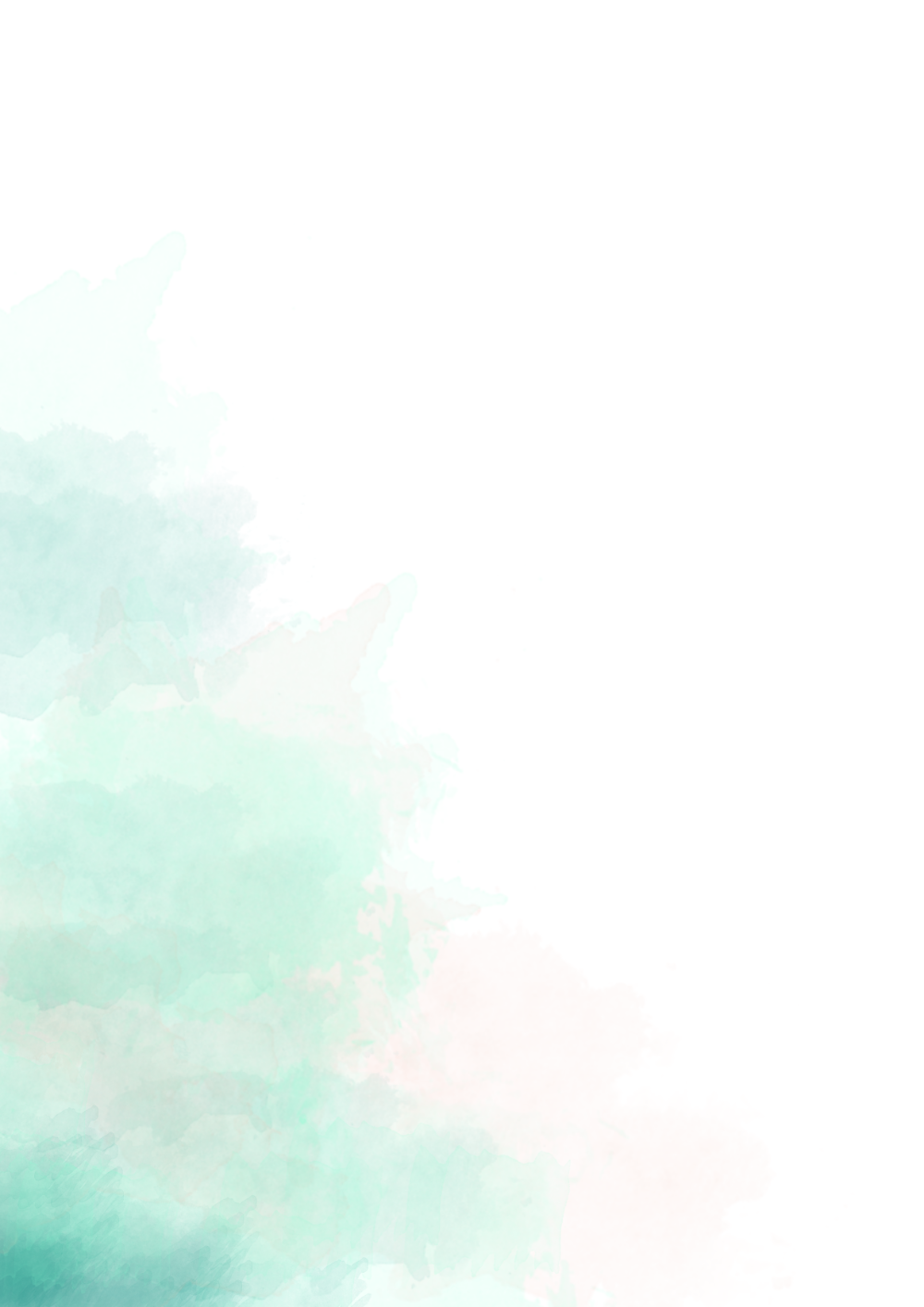 CV Wallpapers - Wallpaper Cave