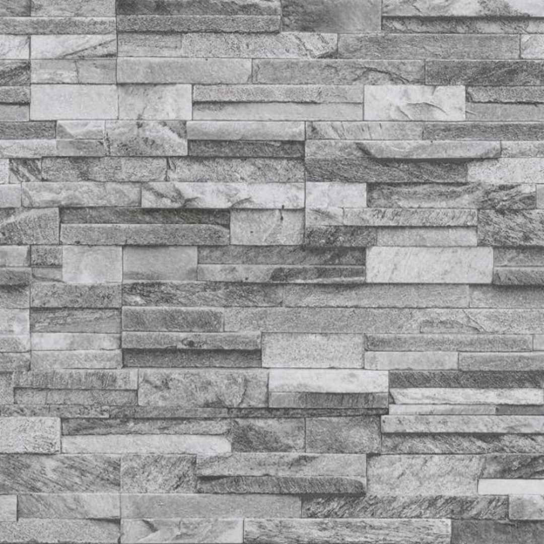 1080x1080 grey aesthetic wallpapers