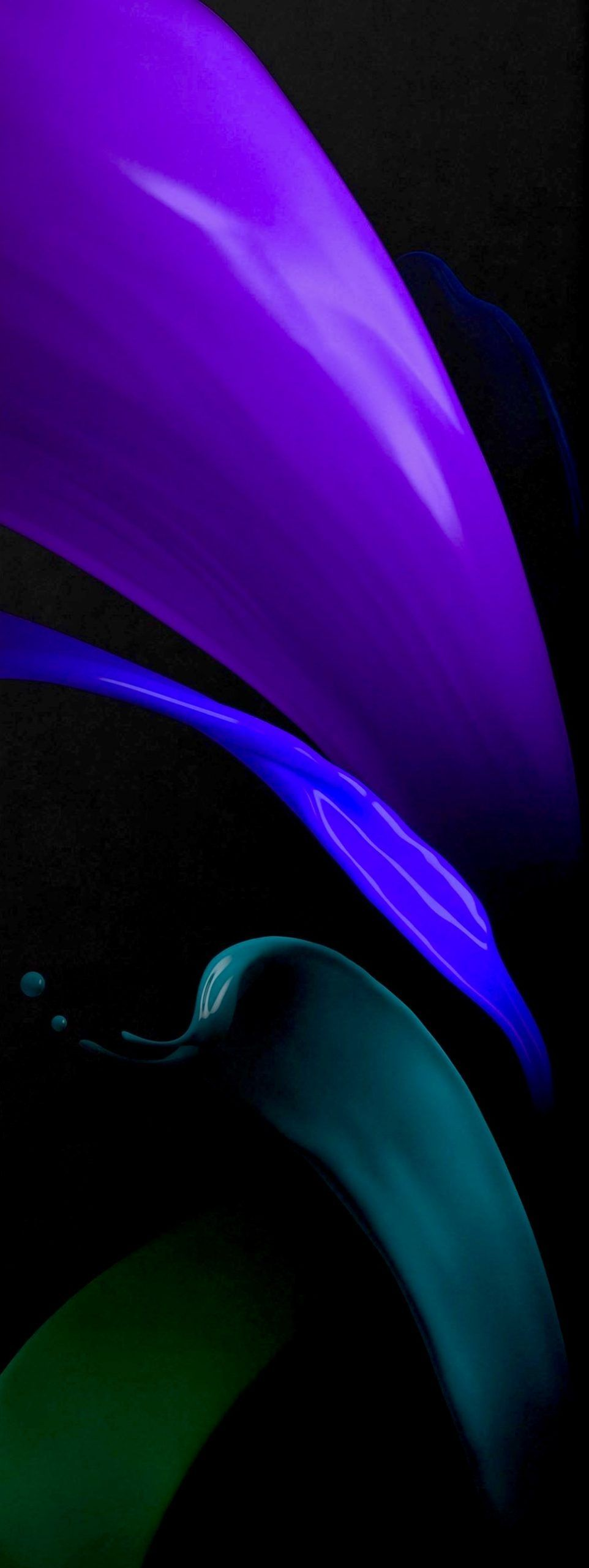 Samsung M51 Wallpapers Wallpaper Cave
