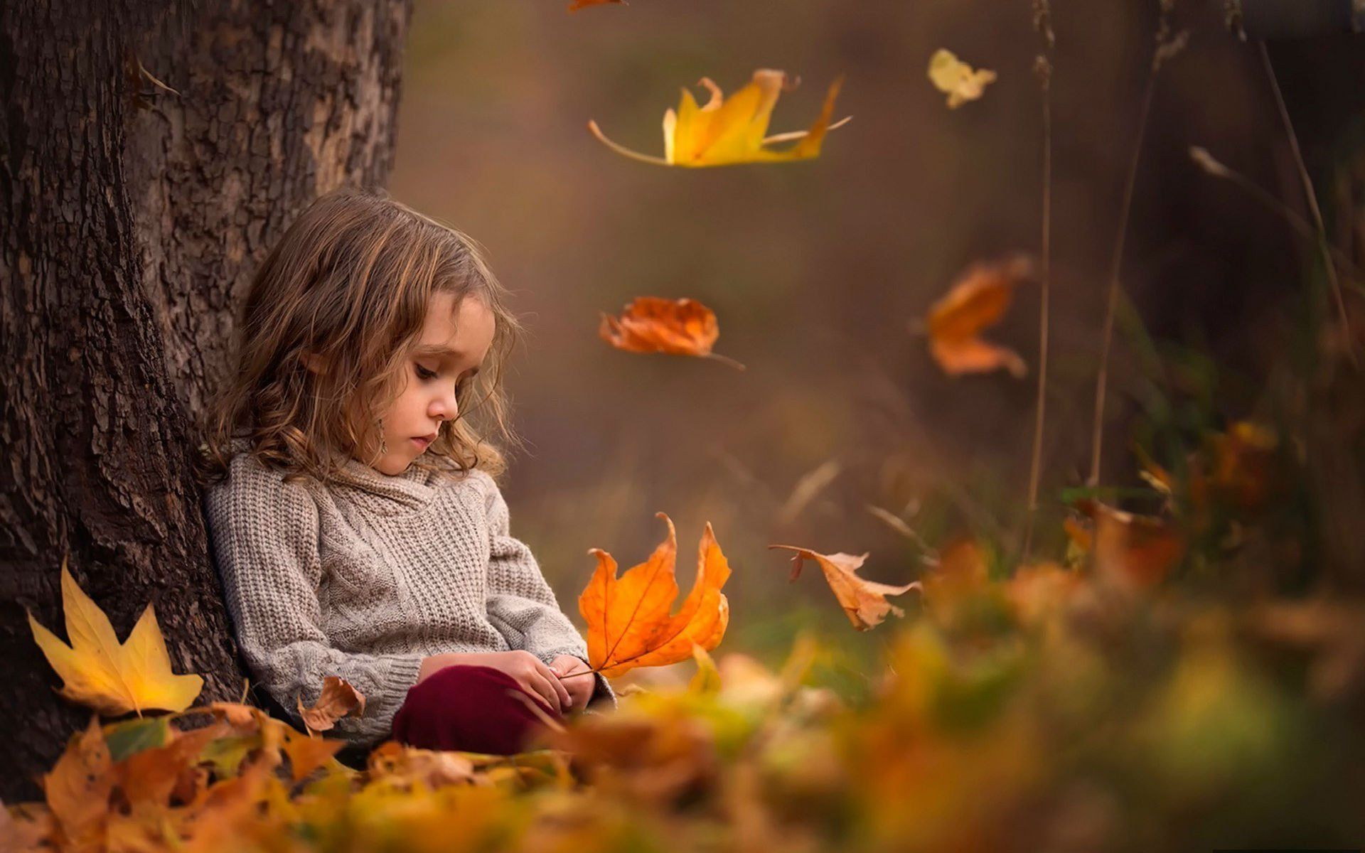 depression, Sad, Mood, Sorrow, Dark, People, Love, Autumn, Baby Wallpapers HD / Desktop and Mobile Backgrounds