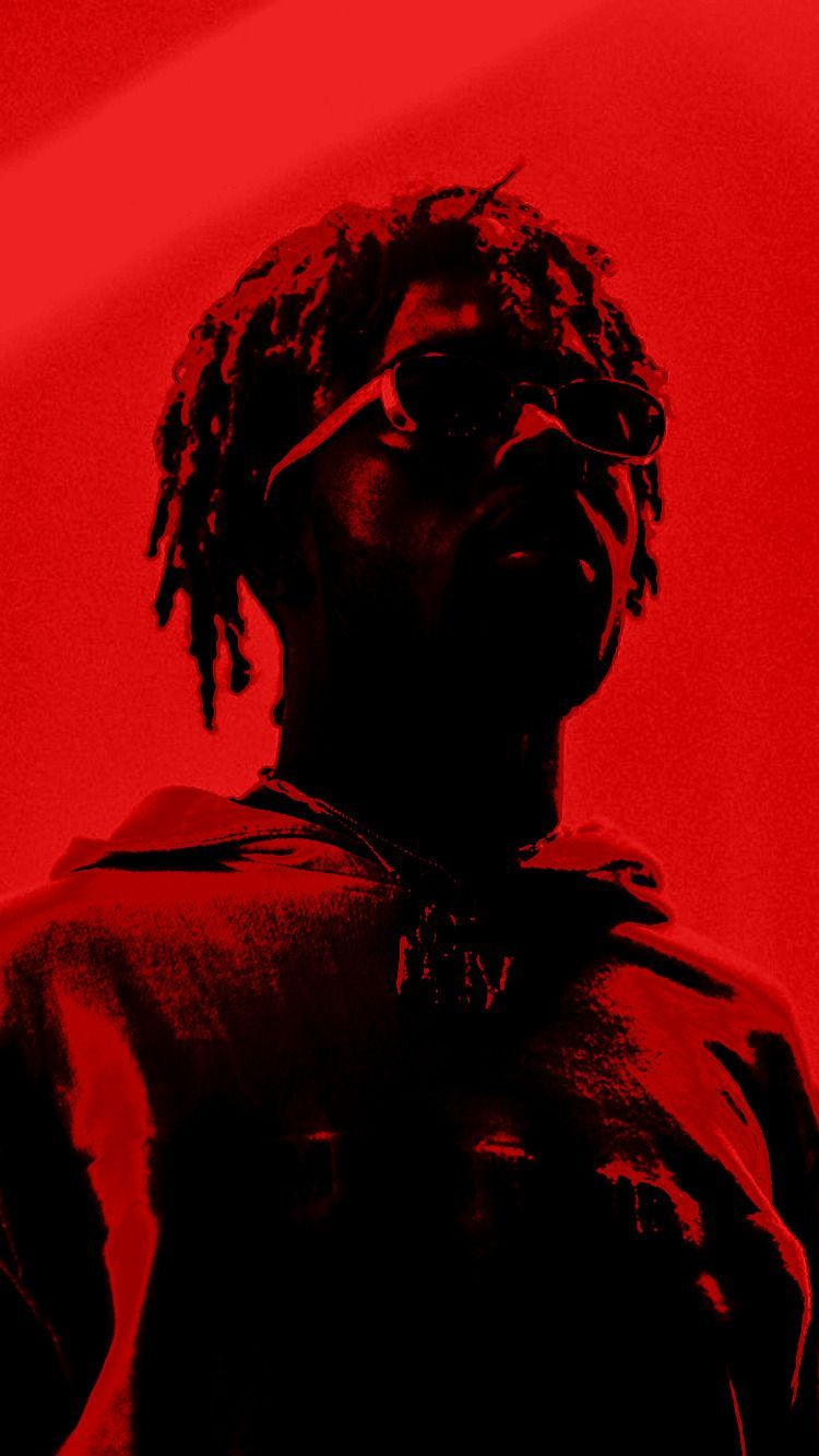 Lil Uzi Vert Iphone Wallpapers Wallpaper Cave Sorry your screen resolution is not available for this wallpaper. lil uzi vert iphone wallpapers