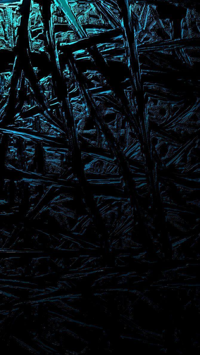 4k Vertical Wallpapers Wallpaper Cave