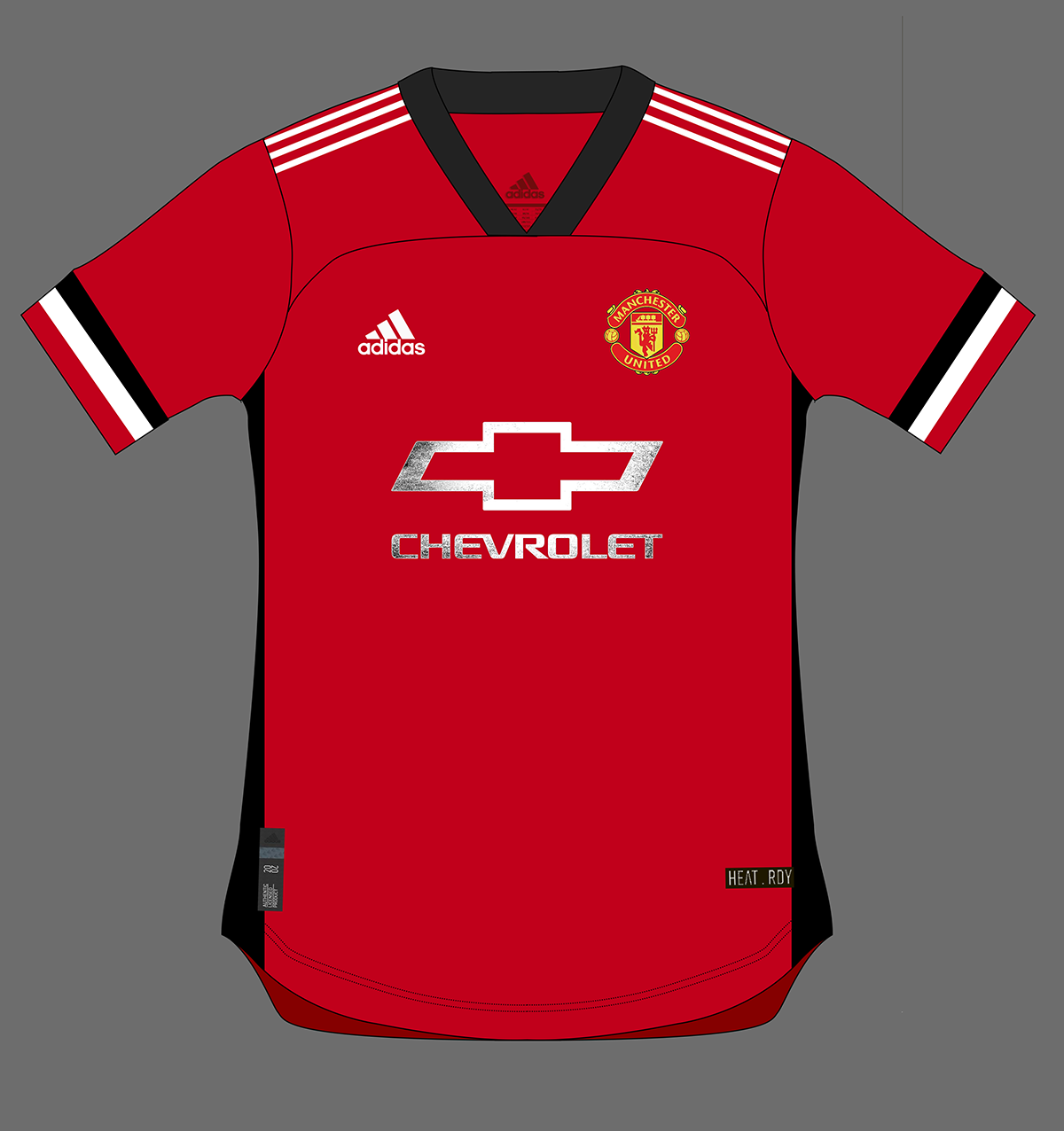 manchester united 2021 wallpapers wallpaper cave manchester united 2021 wallpapers