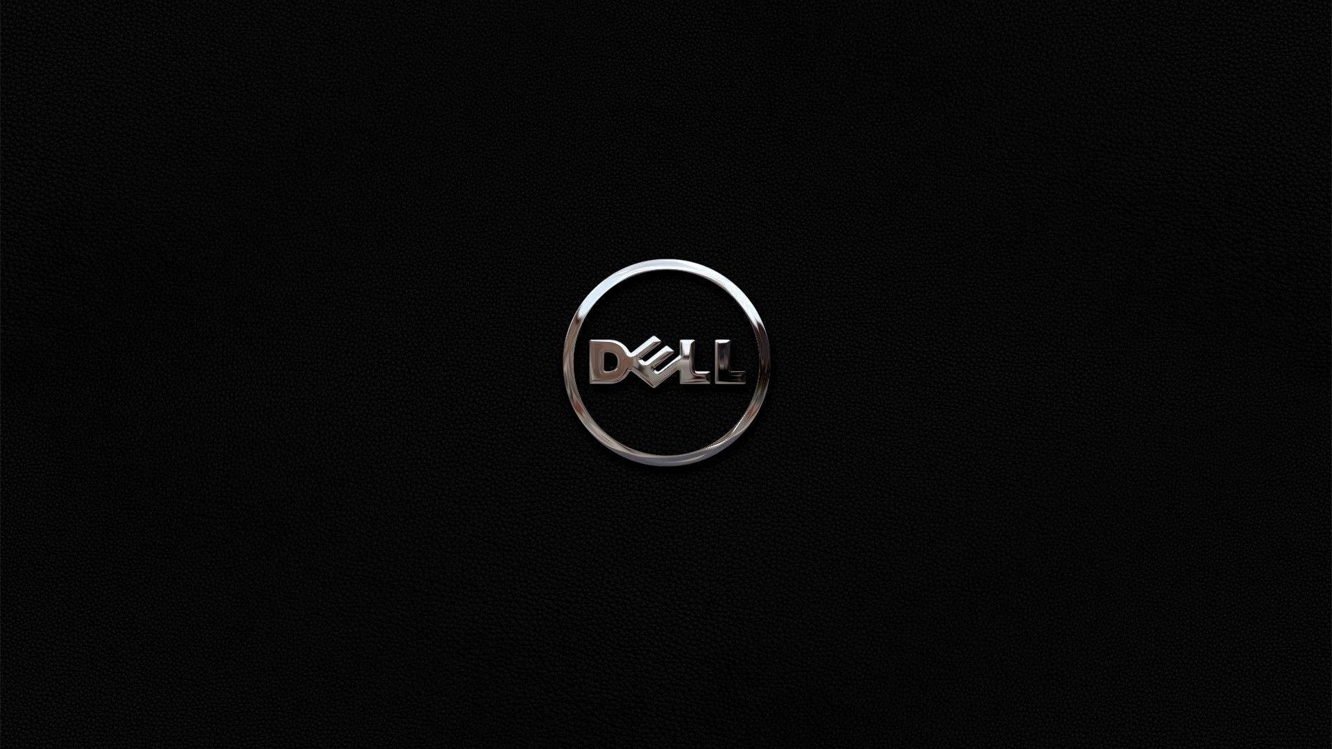 Dell Gaming Wallpapers - Wallpaper Cave