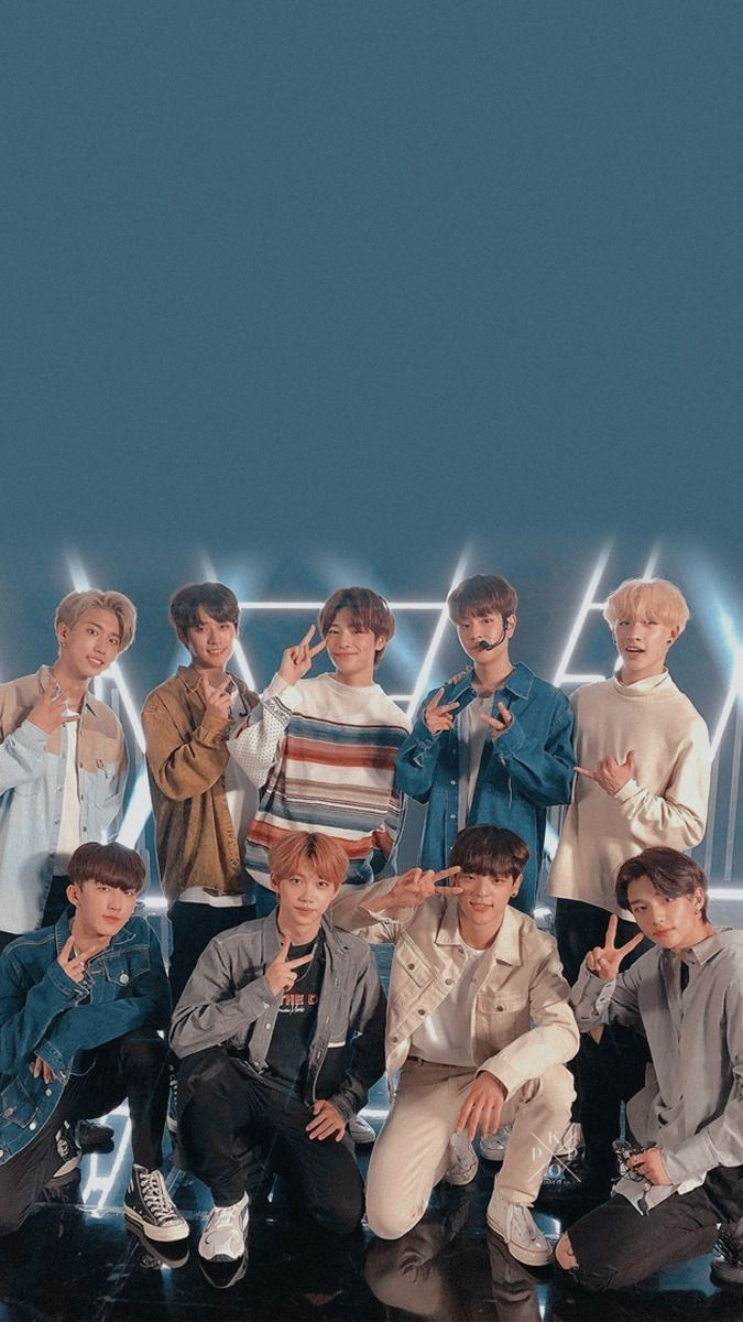 Stray Kids 2020 Wallpapers Wallpaper Cave