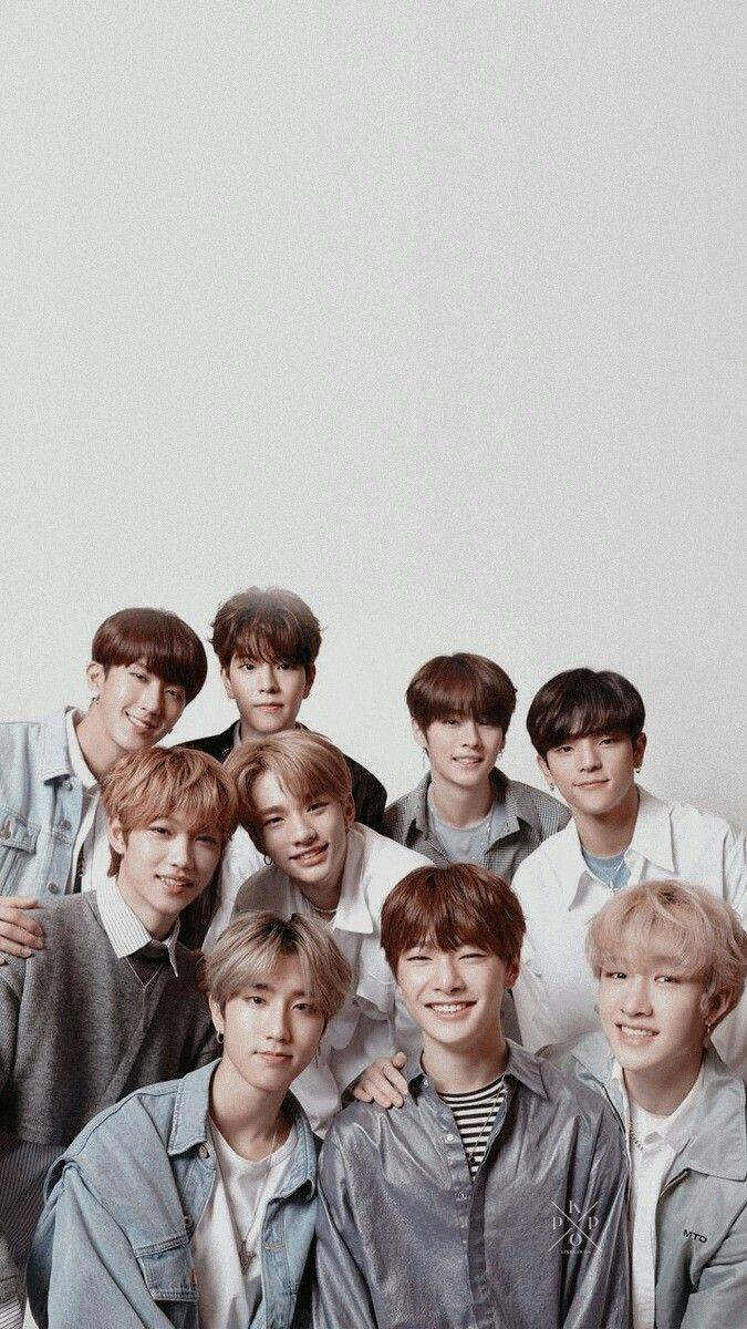 Stray Kids 2020 Wallpapers - Wallpaper Cave