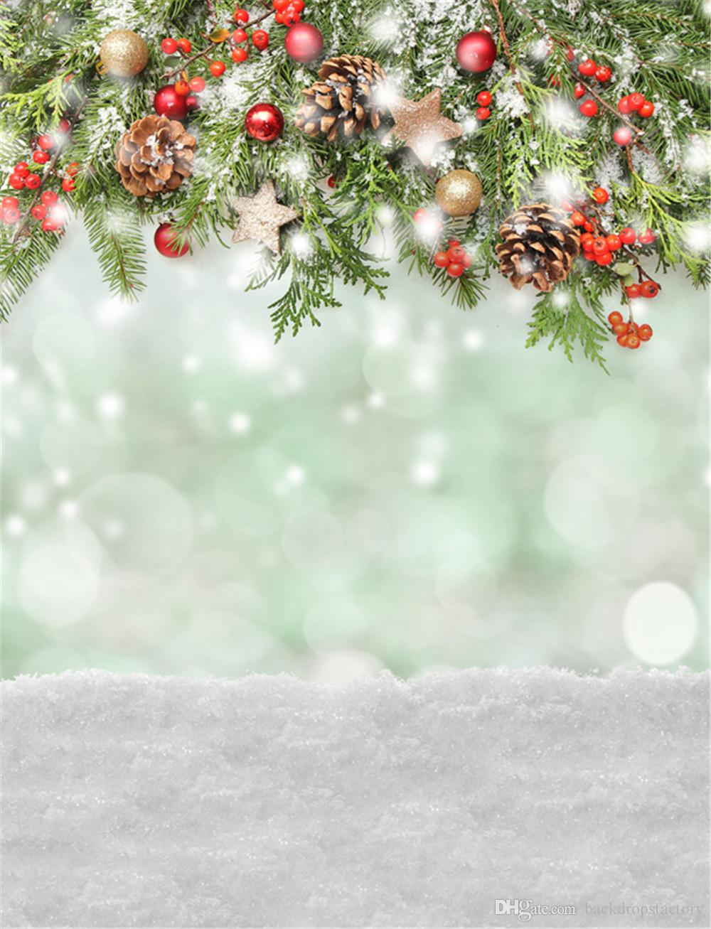 Free Christmas Backgrounds Image, Download Free Clip Art, Free Clip Art on Clipart Library