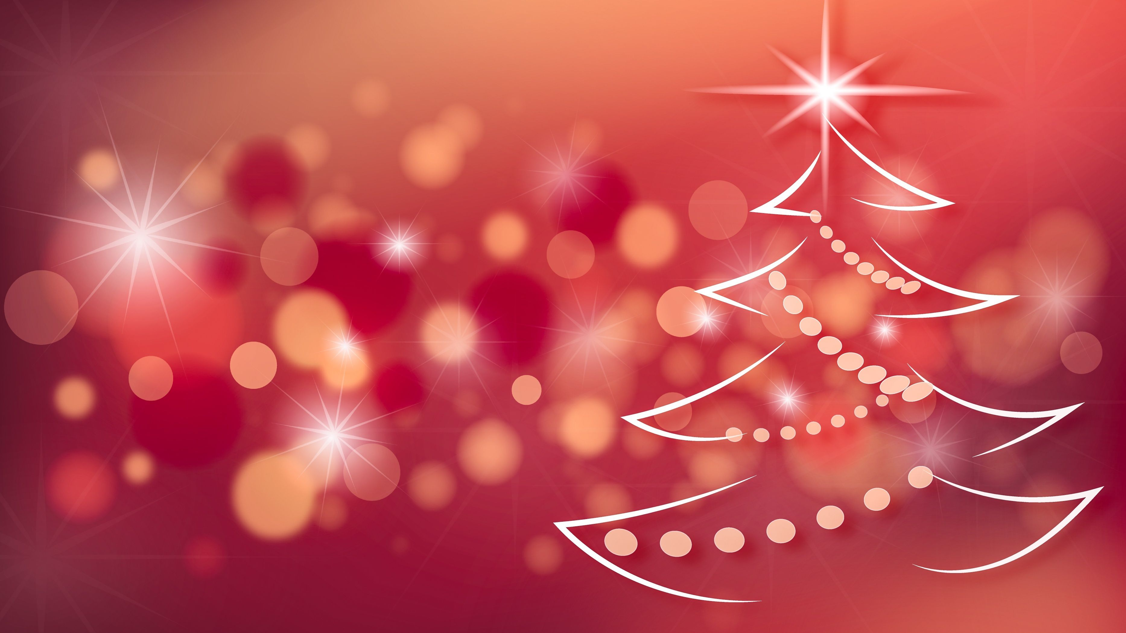 Christmas Backgrounds 4k, HD Celebrations, 4k Wallpapers, Image, Backgrounds, Photos and Pictures