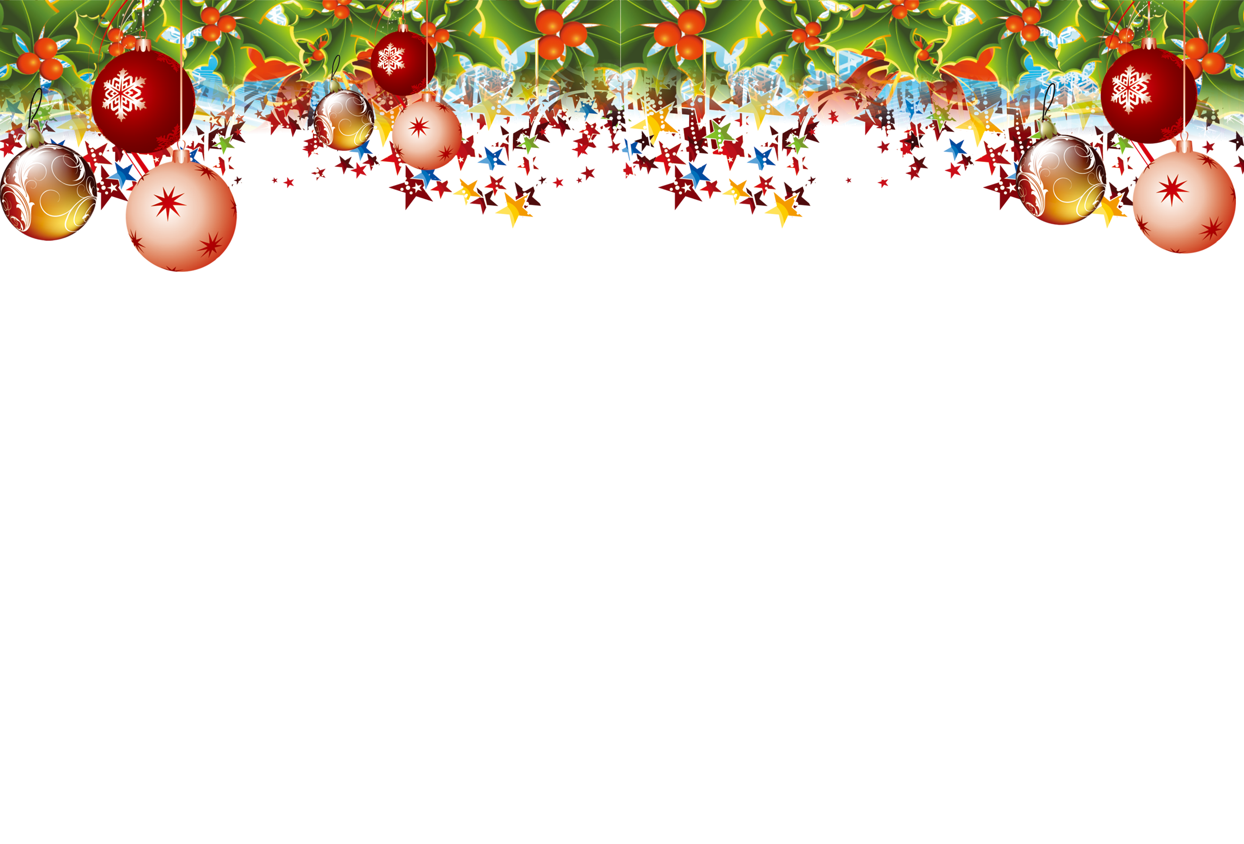 Pretty Christmas Backgrounds Png & Free Pretty Christmas Backgrounds.png Transparent Image