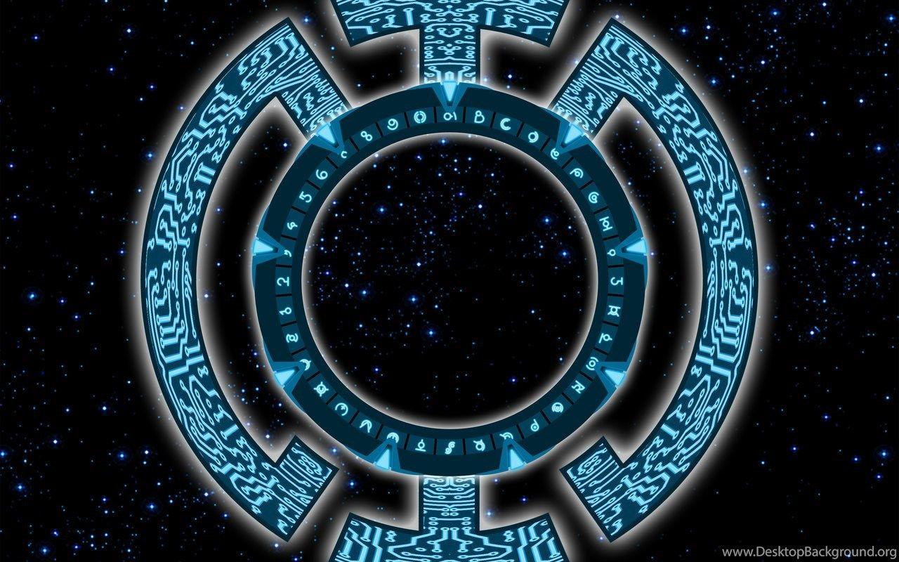 Black Lantern Oath Wallpaper