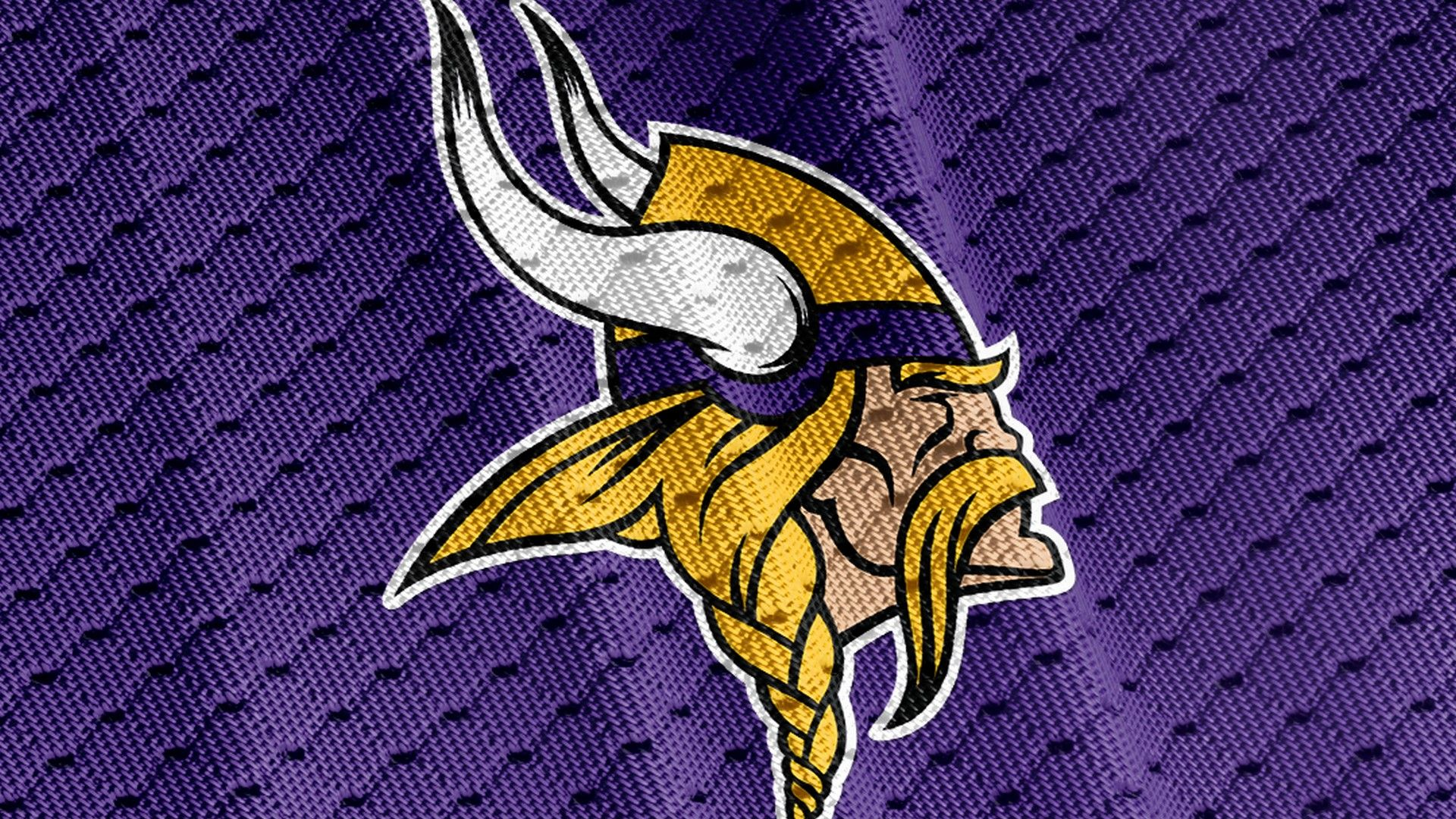 Vikings Suck Dick