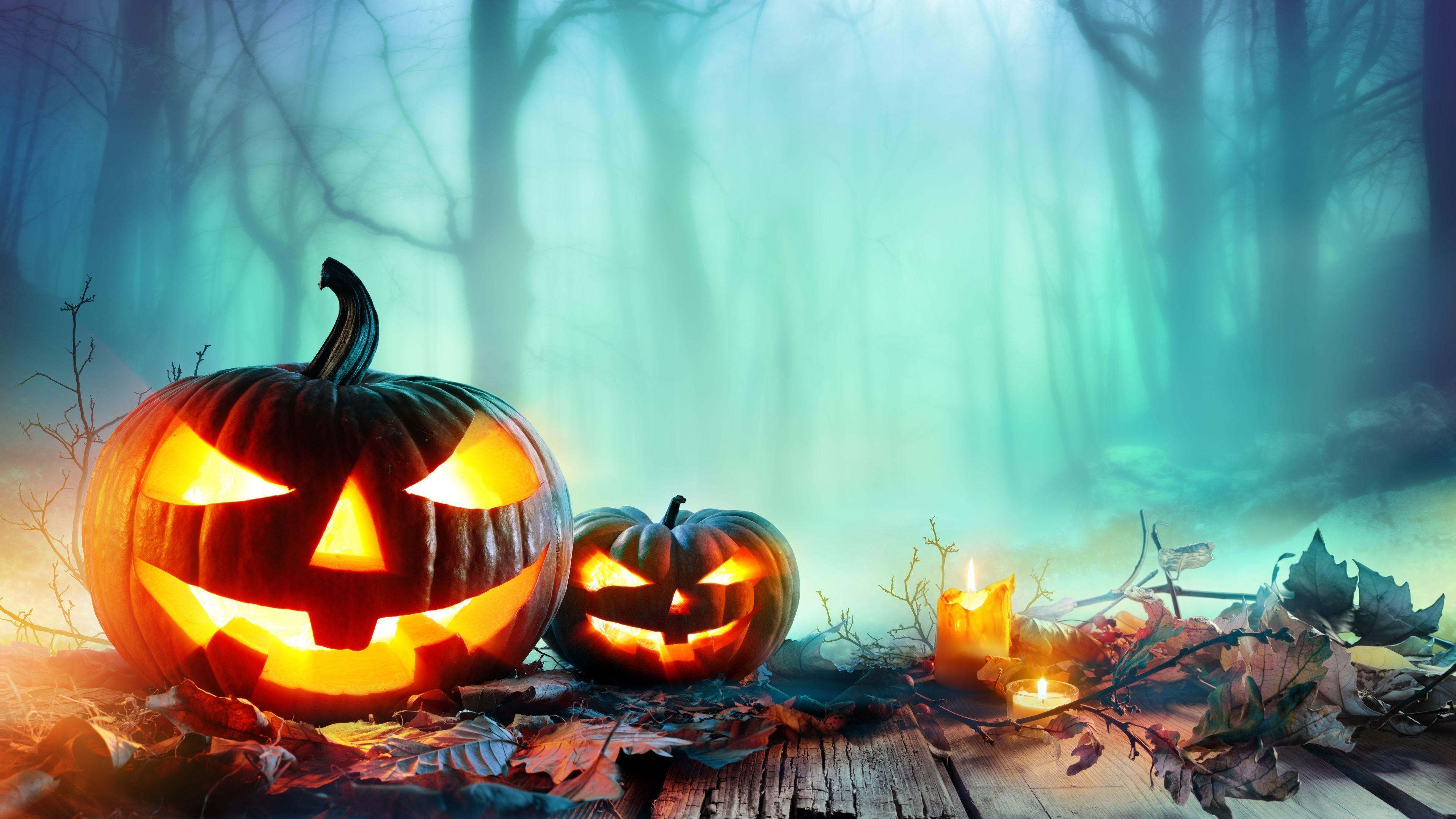 Halloween Images Hd.Halloween Hd 4k Wallpapers Wallpaper Cave