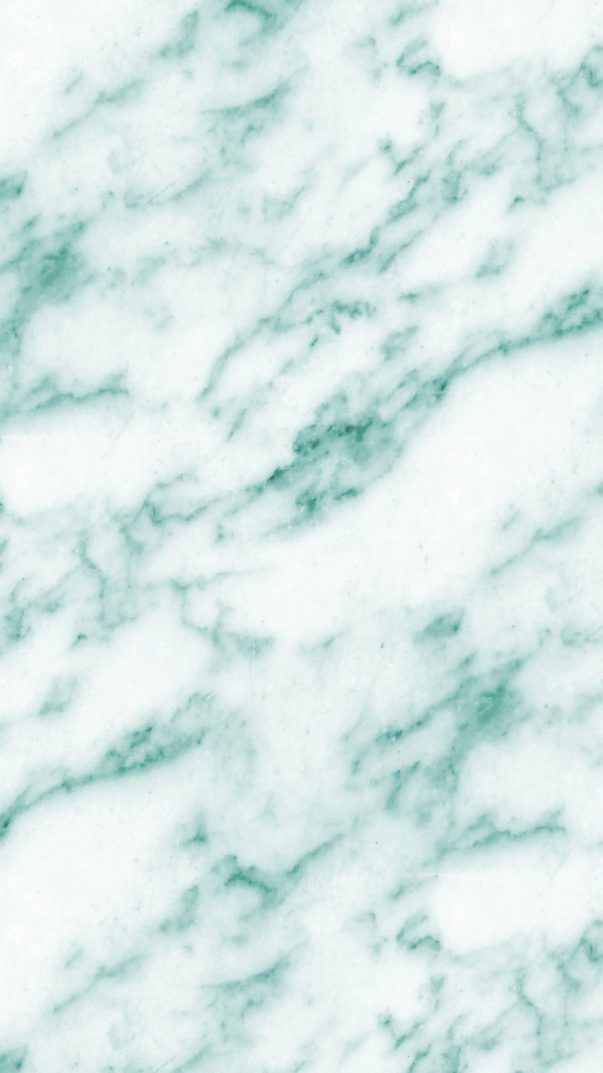 Green Marble Wallpapers Wallpaper Cave