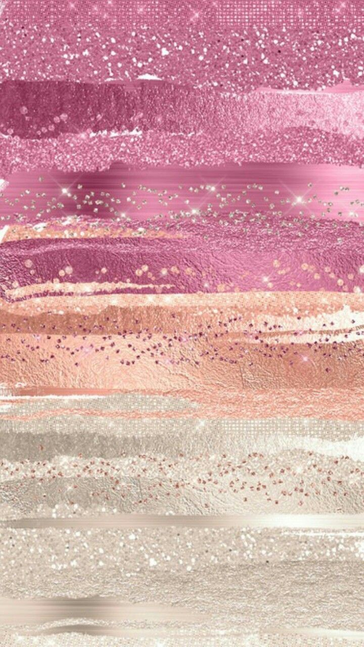 Pink Gold Wallpapers - Wallpaper Cave