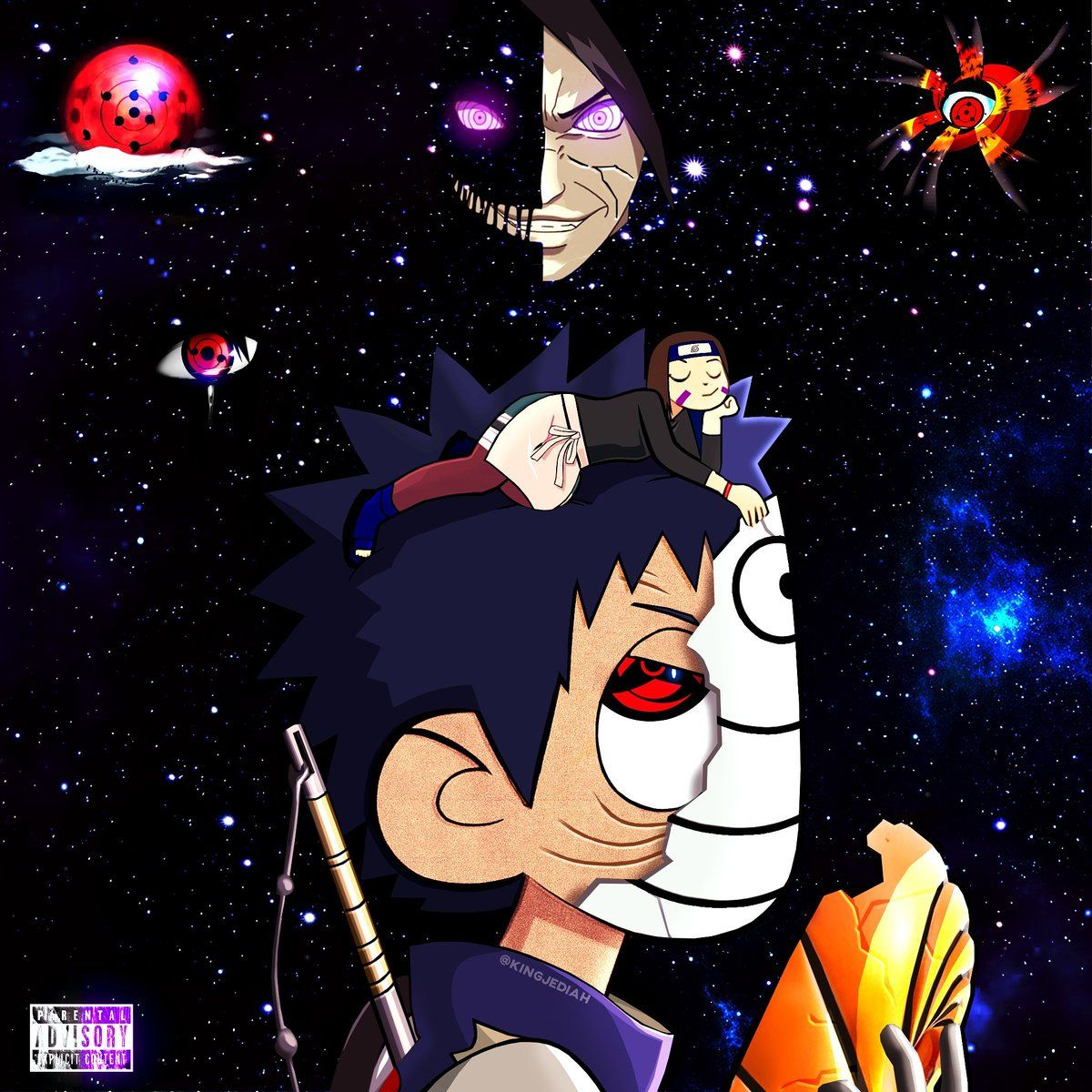 Naruto X Luv Vs The World Wallpapers Wallpaper Cave Lil uzi vert s hd with a maximum resolution of 2560x1440 and related vert or wallpapers wallpapers. naruto x luv vs the world wallpapers