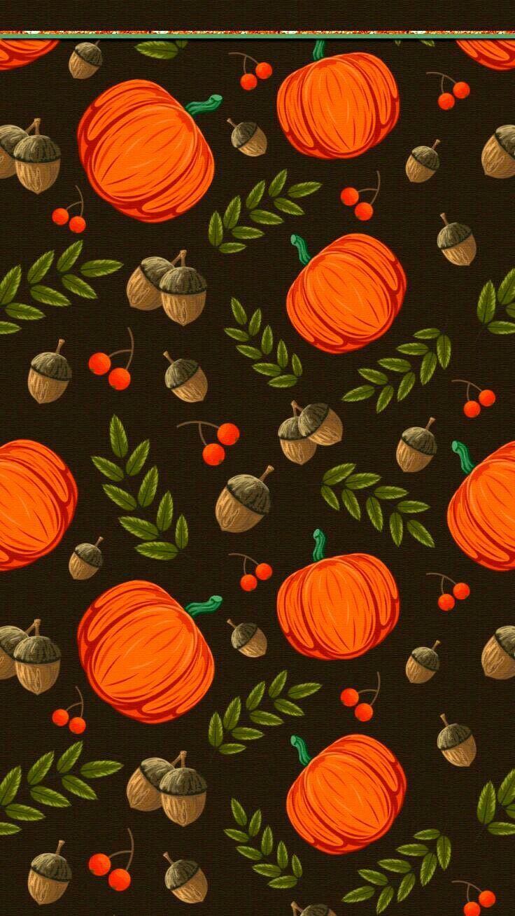 Iphone 11 Halloween Wallpapers Wallpaper Cave