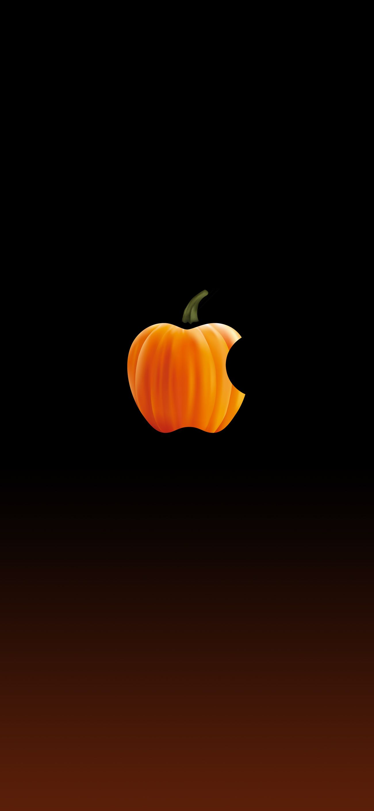 Iphone 11 Halloween Wallpapers Wallpaper Cave
