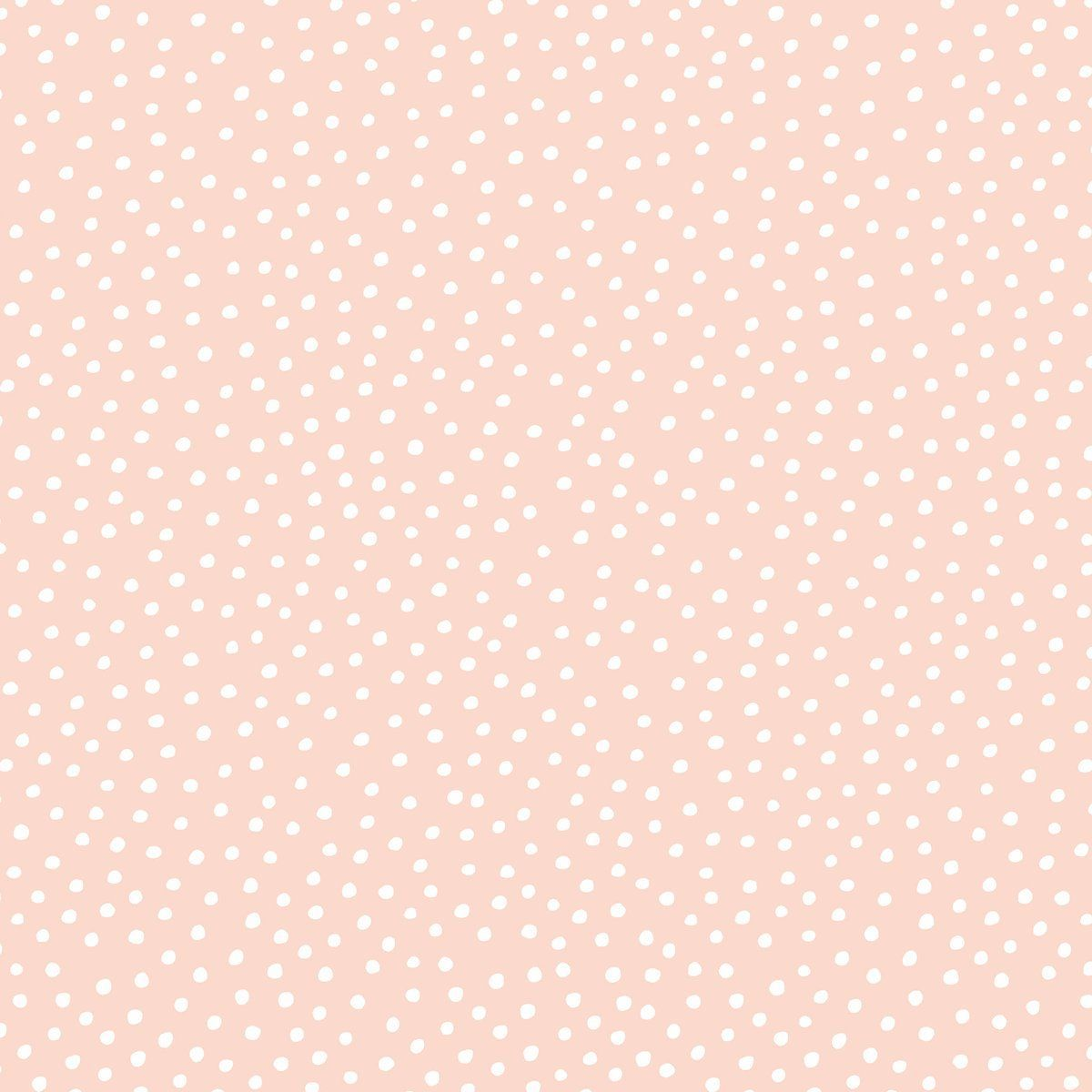 Aesthetic Pink Patterns Wallpapers Wallpaper Cave