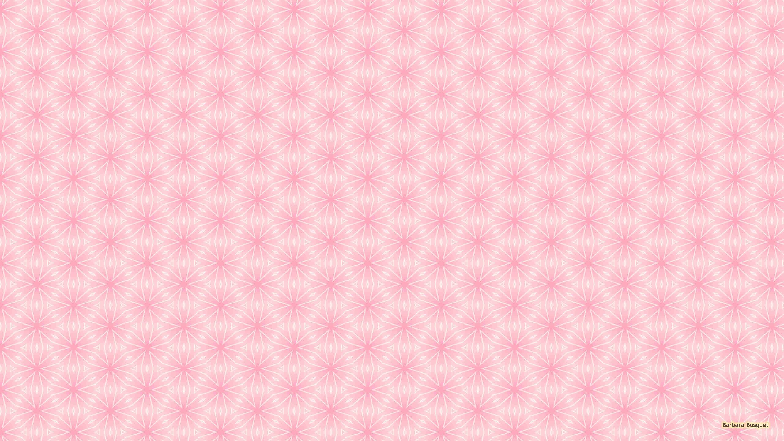 Aesthetic Pink Patterns Wallpapers ...