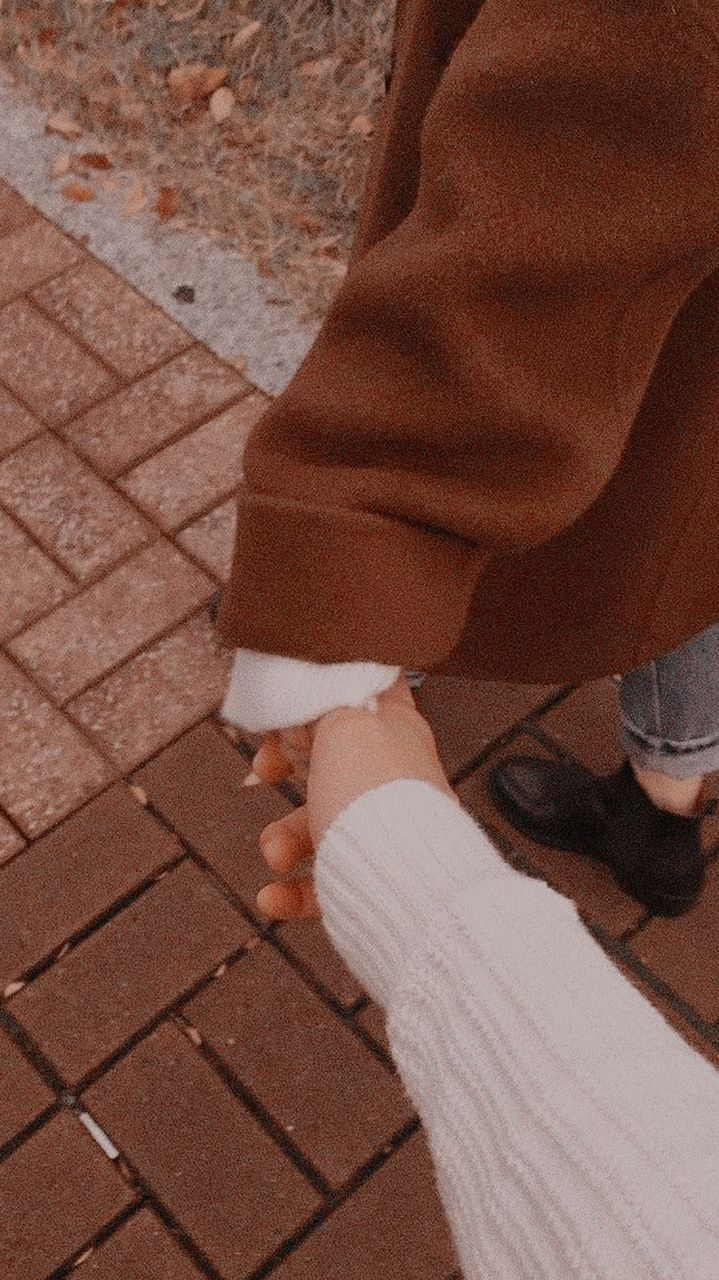 hand holding, lockscreen, soft and hands
