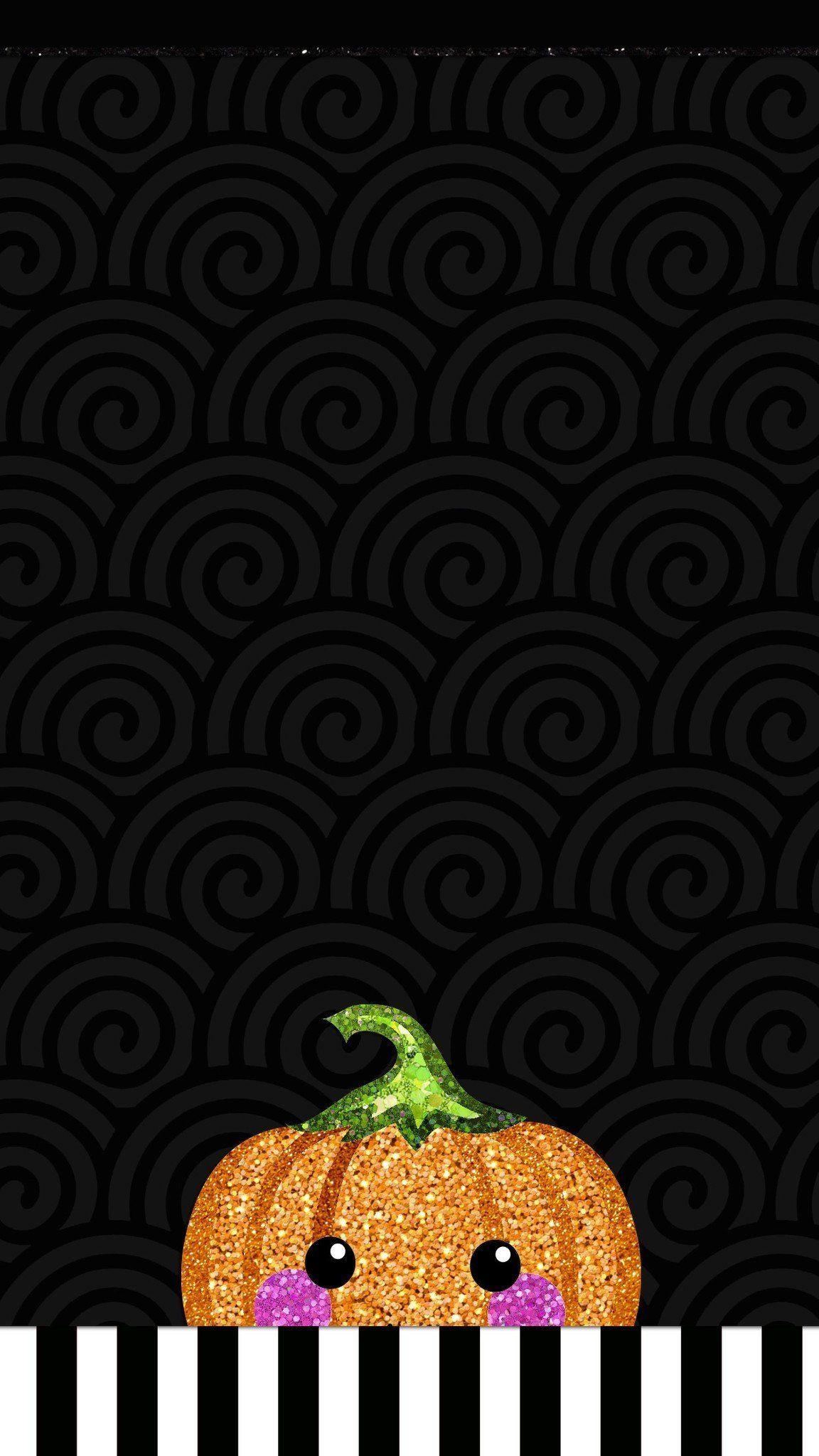 Halloween Iphone 11 Wallpapers Wallpaper Cave