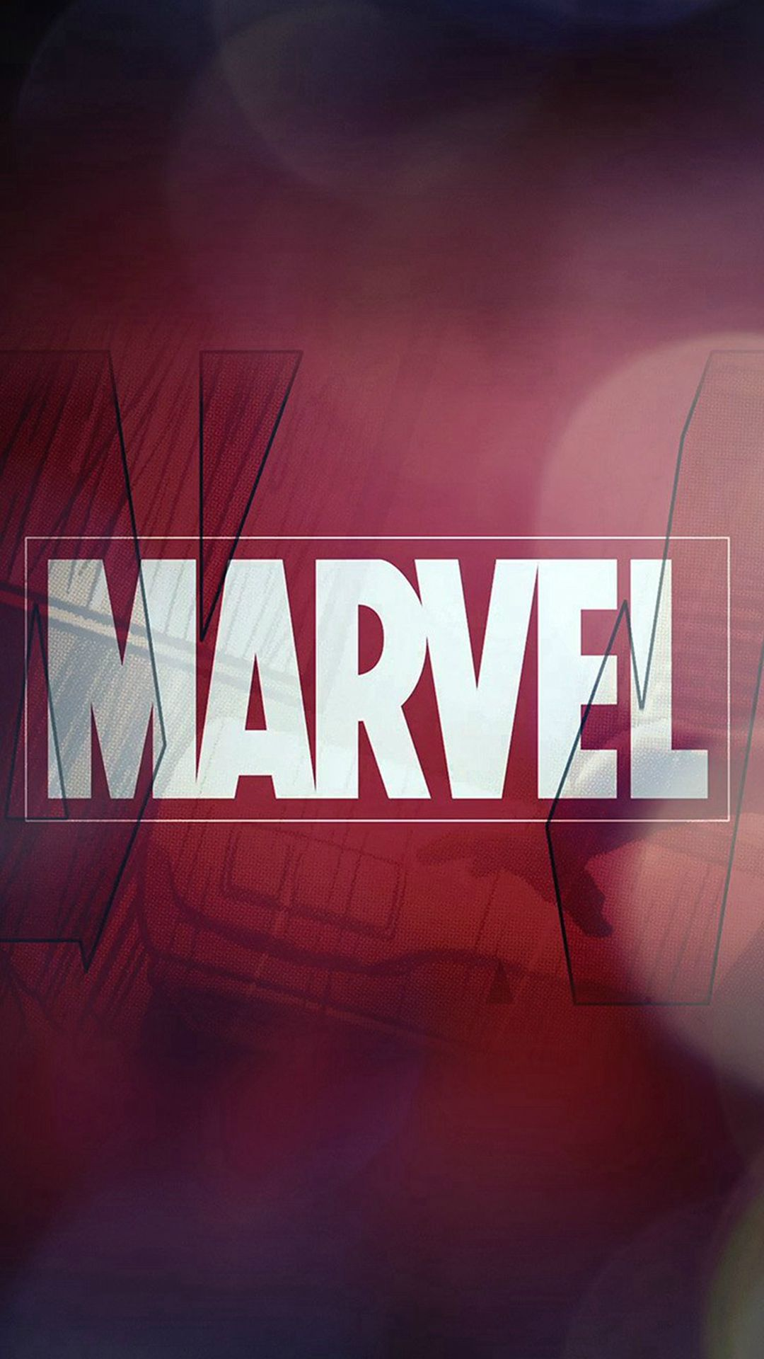 Aesthetic Marvel Wallpapers Wallpaper Cave