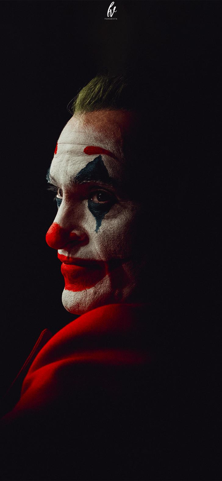 Joker 2019 Wallpapers