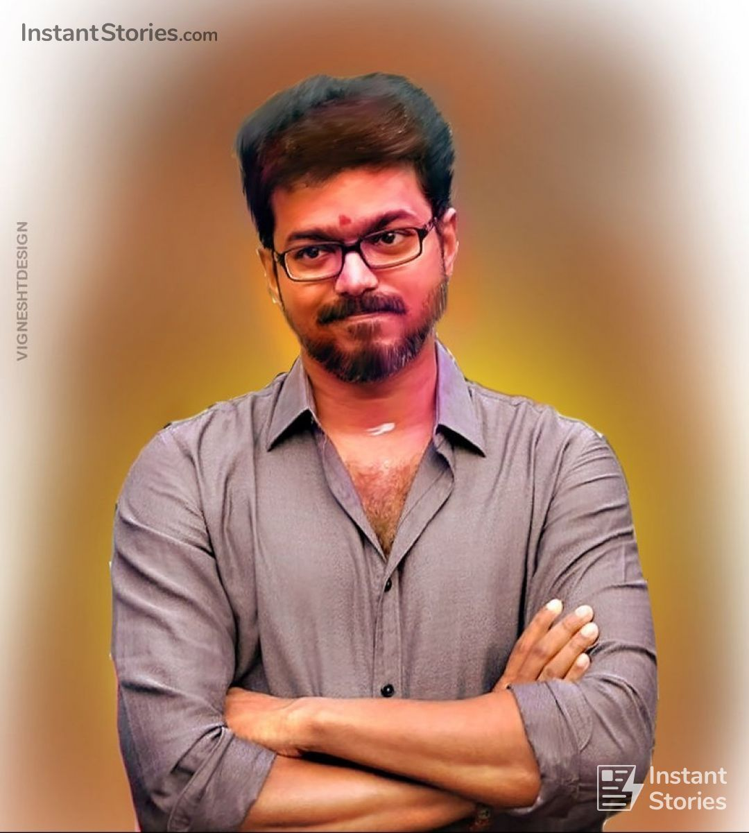 Vijay Full Hd Wallpapers Wallpaper Cave Awesome vijay wallpaper for desktop, table, and mobile. vijay full hd wallpapers wallpaper cave