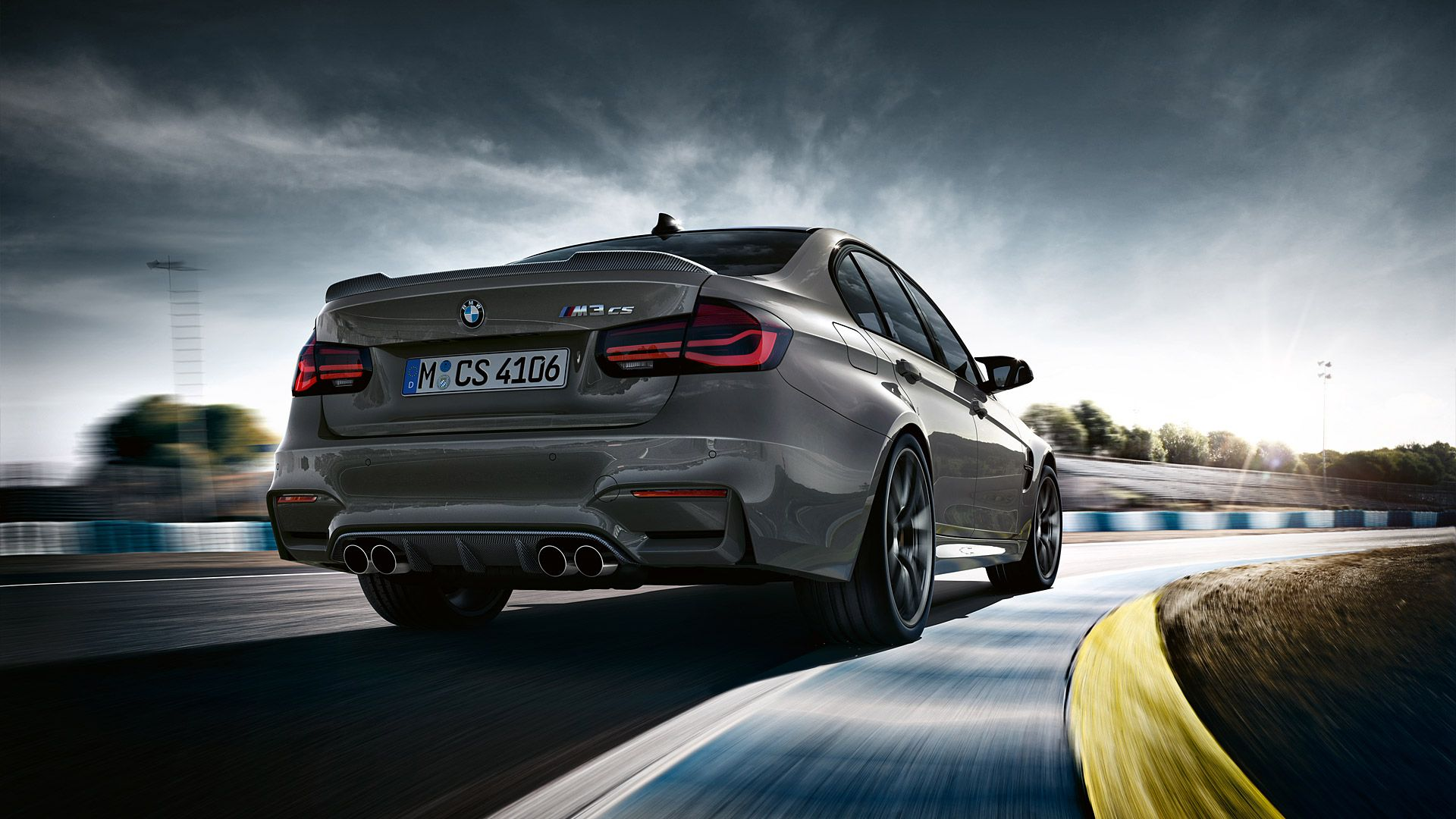 Bmw F80 Wallpapers Wallpaper Cave